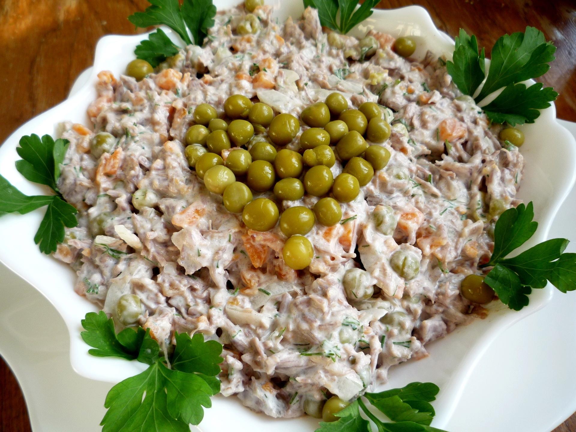 Hintergrundbilder Lebensmittel Herz Fleisch Gemüse Schmuck