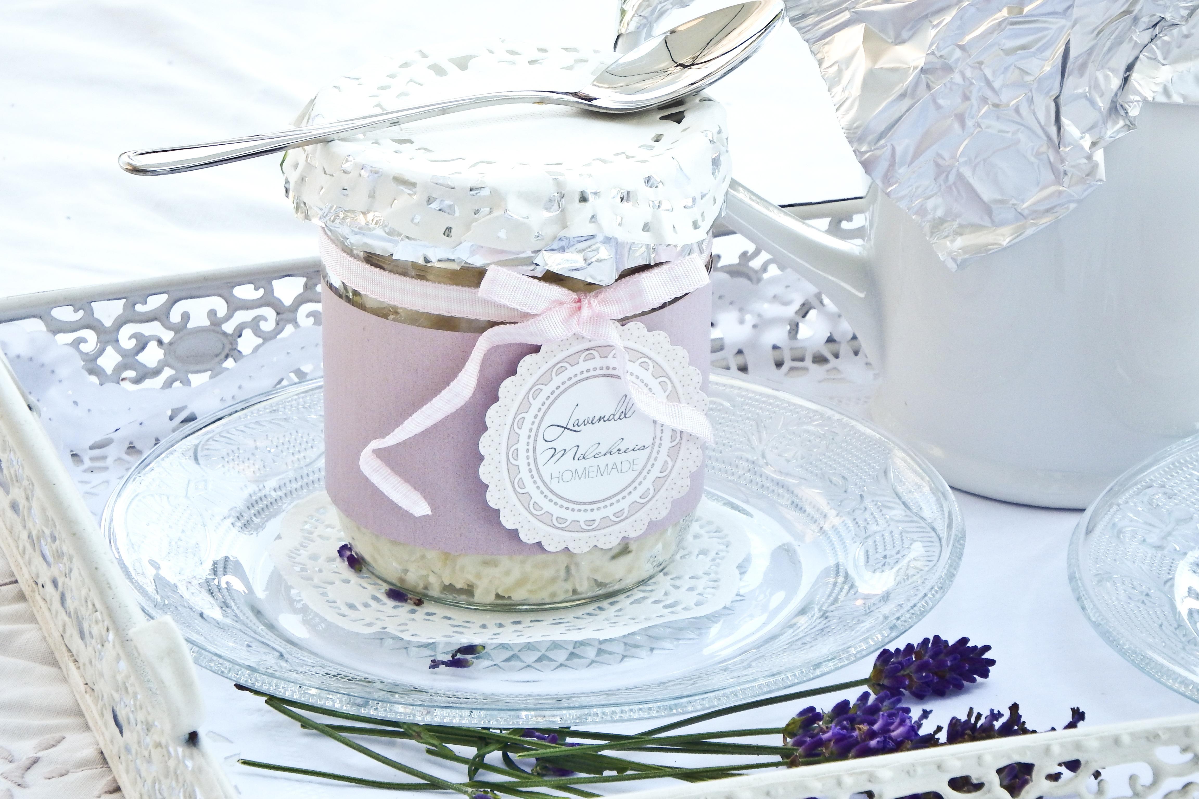 Hintergrundbilder Lebensmittel Lavendel Fruhstuck Dessert Bank