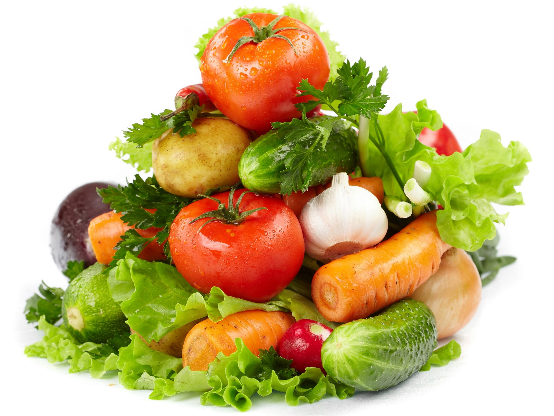 Картинки овощи прозрачный фон