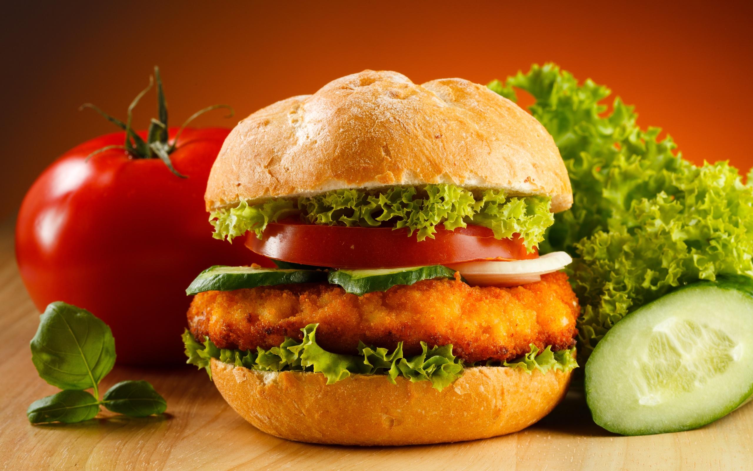 Good Wallpaper High Quality Burger - food-meat-vegetables-sandwich-burger-fast-food-hamburger-cuisine-dish-produce-vegetable-slider-veggie-burger-bread-roll-609912  Picture_552947.jpg