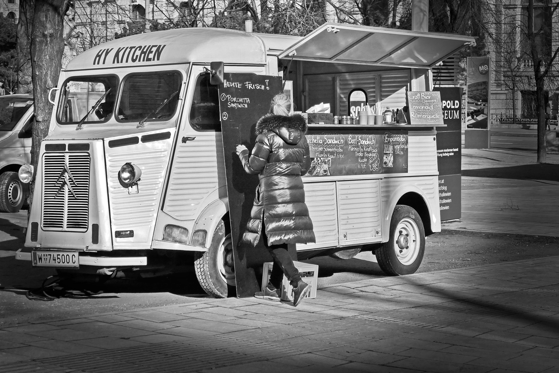 Hintergrundbilder : Lebensmittel, einfarbig, Straße, Schatten ...