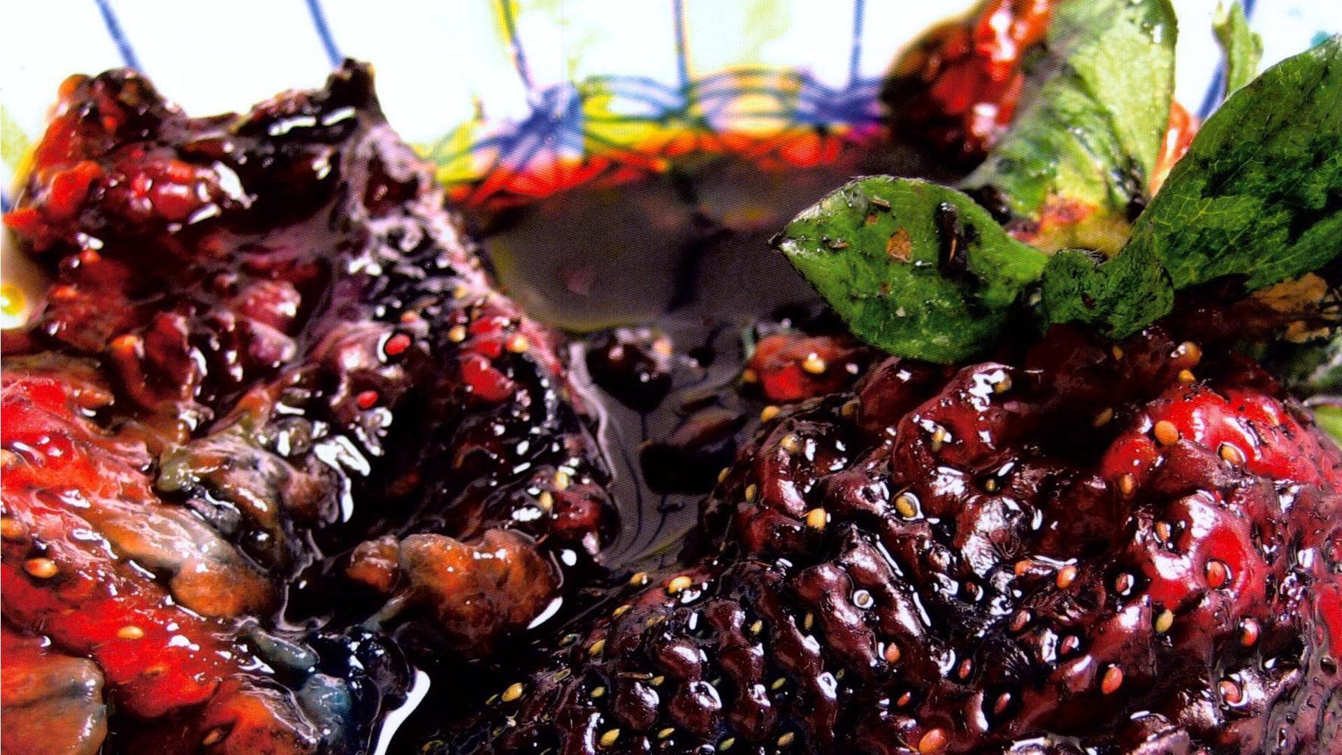 Top Wallpaper Music Food - food-music-fruit-album-covers-Animal-Collective-plant-berry-blackberry-cuisine-dish-produce-flowering-plant-vegetable-33577  Snapshot_151356.jpg