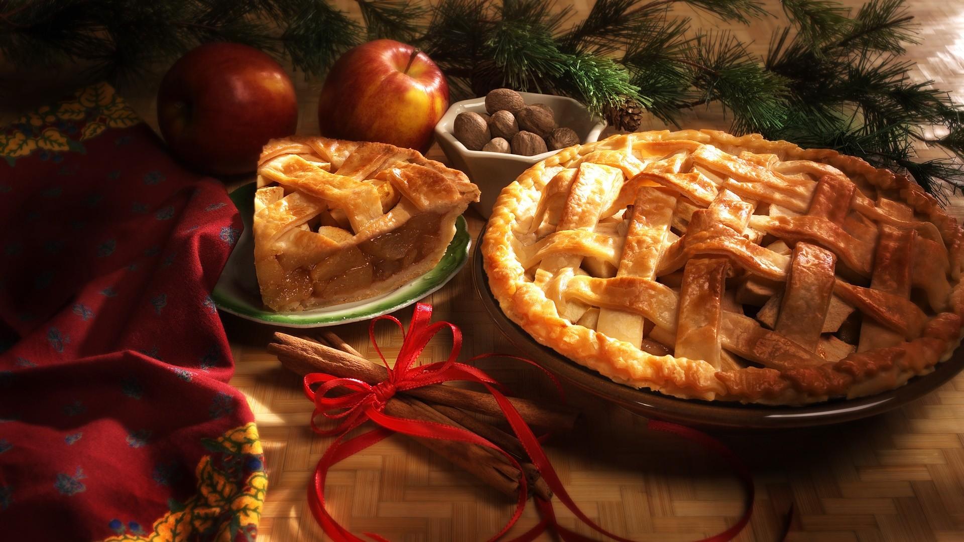 кредитная праздничная выпечка картинки собраны лучшие