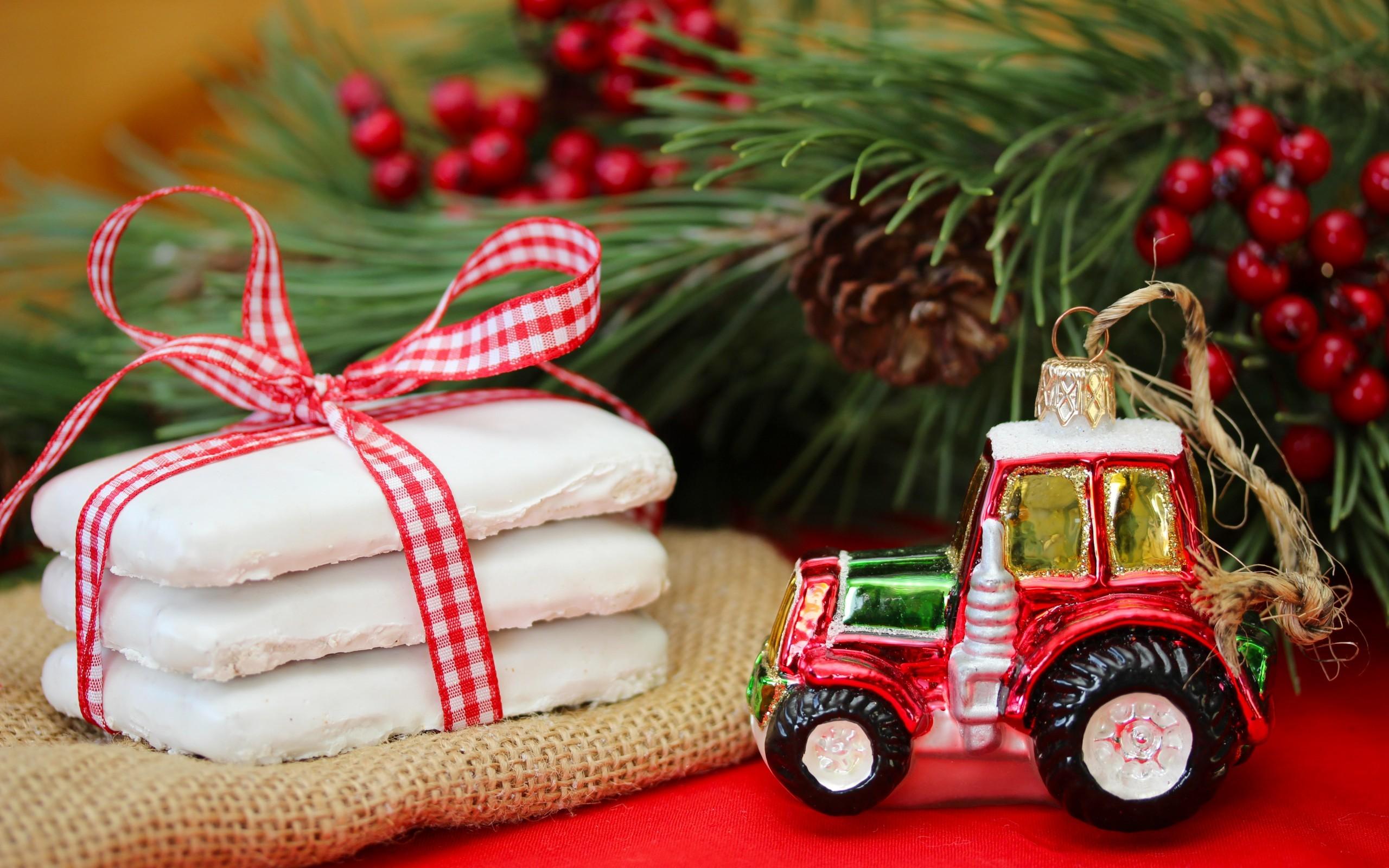 Wallpaper : makanan, merah, Pohon Natal, hari Natal, liburan