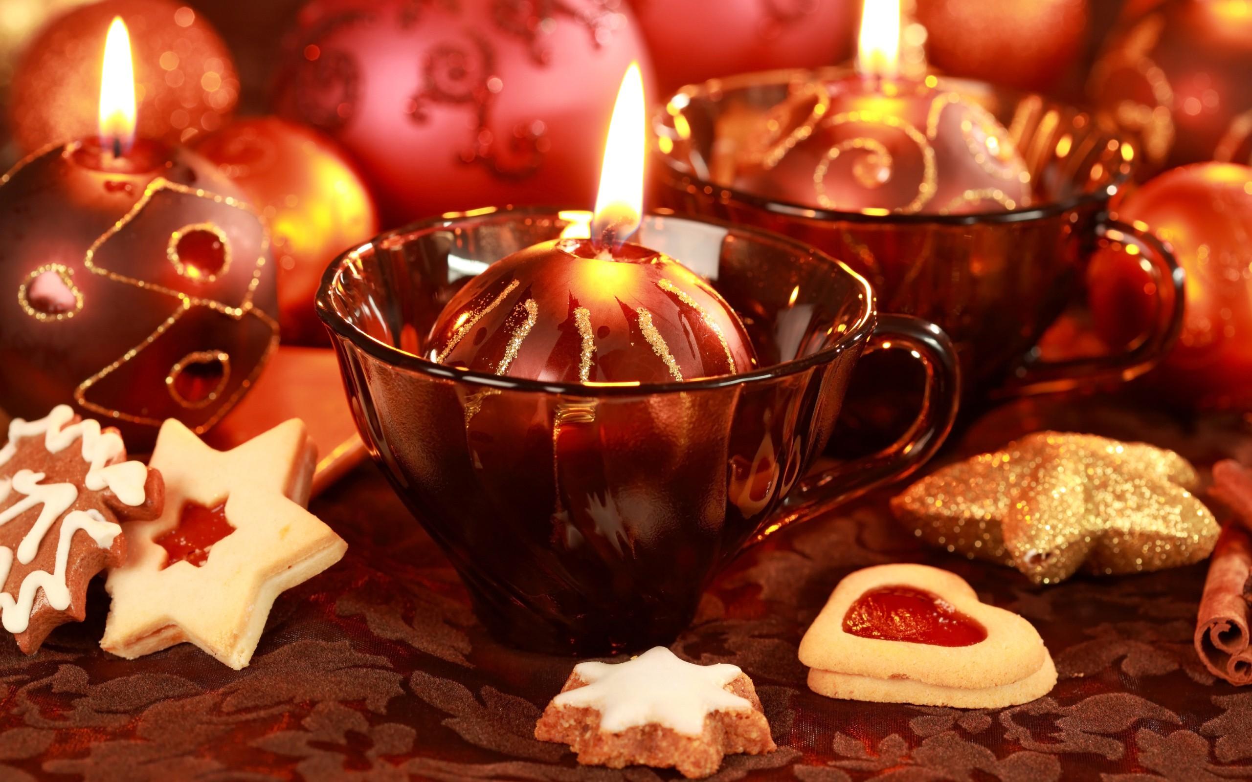 Sfondi cibo rosso candele addobbi natalizi tazza for Sfondi natalizi 1920x1080