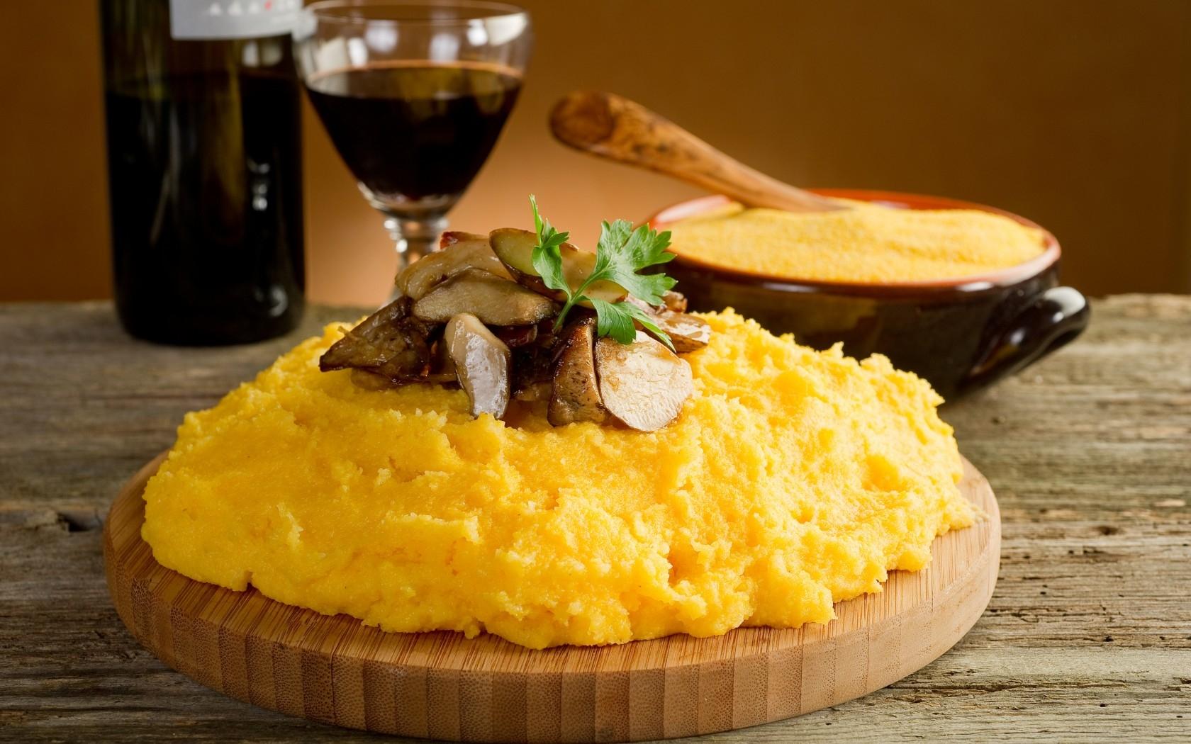 Национальные блюда абхазии рецепты