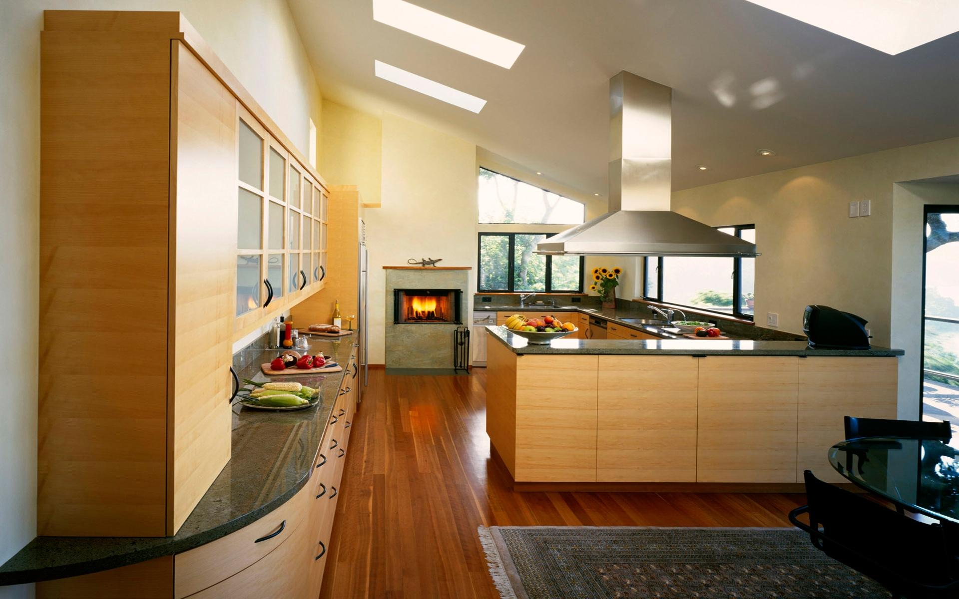 Fondos de pantalla : comida, habitación, interior, Fruta, cocina ...
