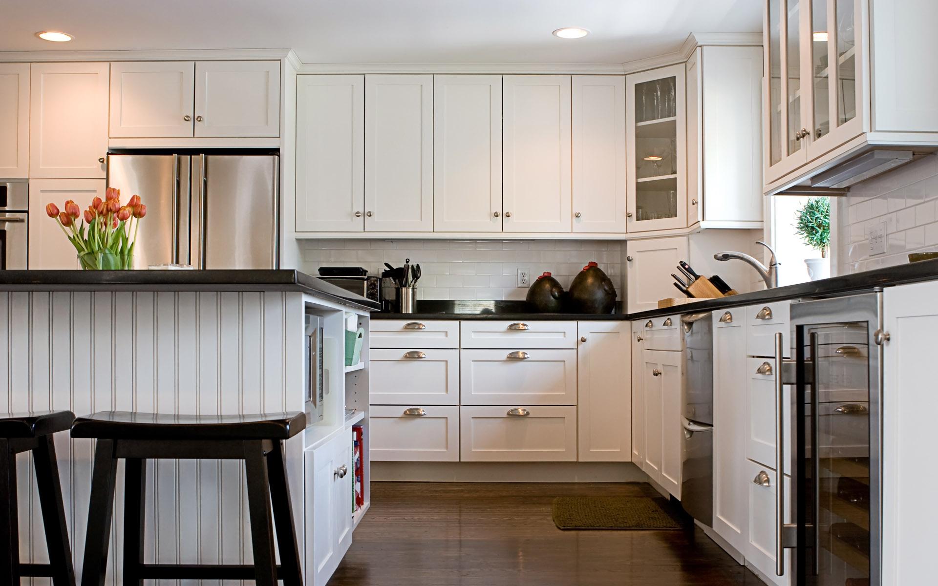 Food Room Interior Kitchen Interior Design Cottage Estate Floor Style Home  Hardwood Cuisine Apartment Furniture Property