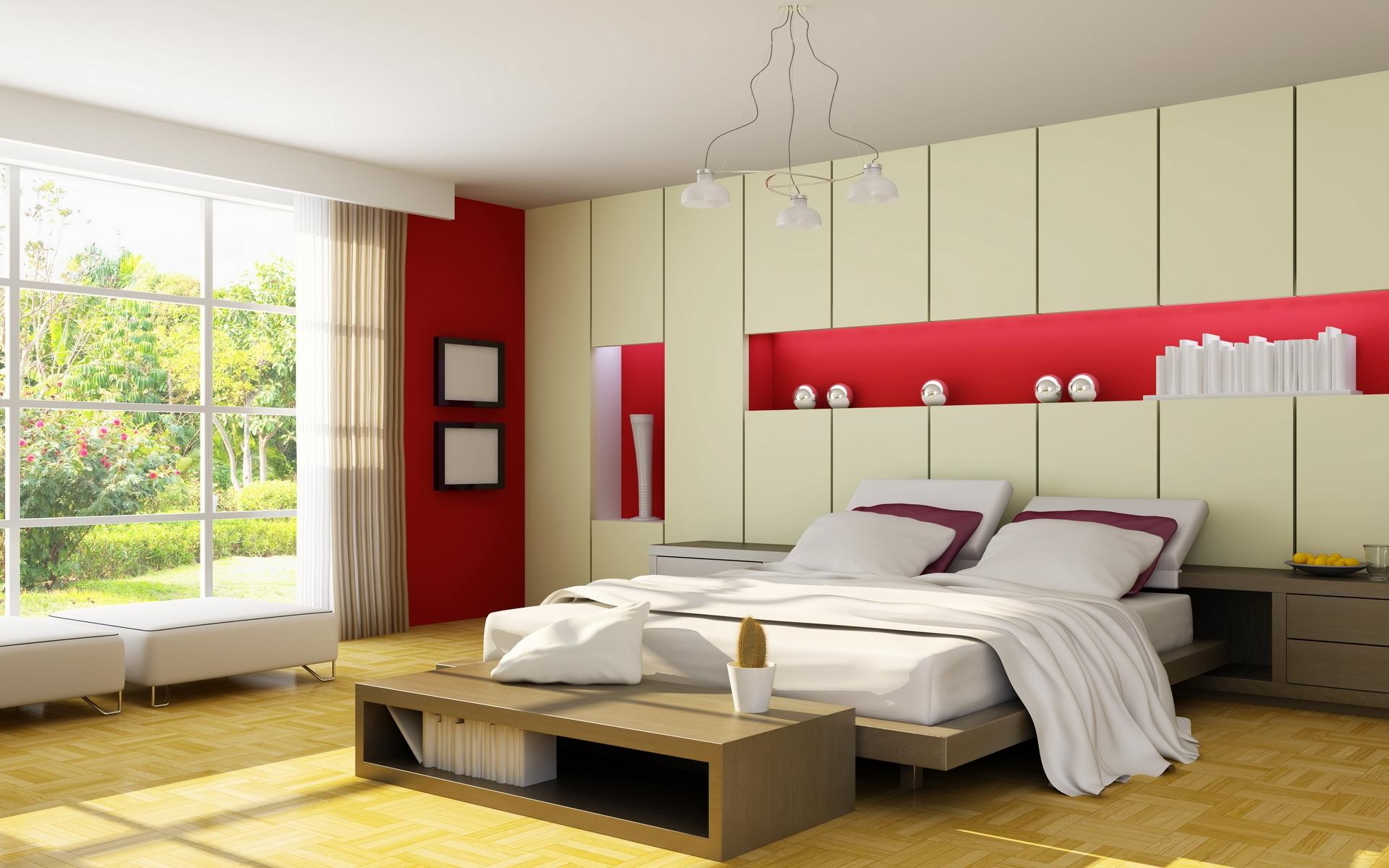 Ingyenes háttérképek : élelmiszer, szoba, belső, növények, ágy ...