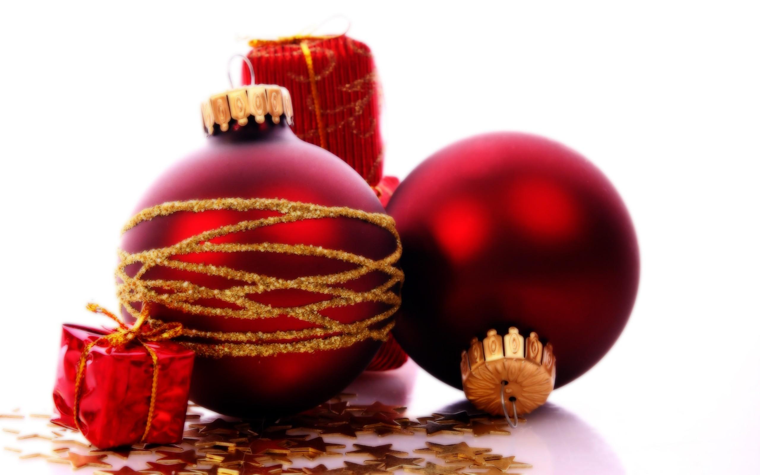Hintergrundbilder : Lebensmittel, Schnee, Weihnachtsschmuck ...
