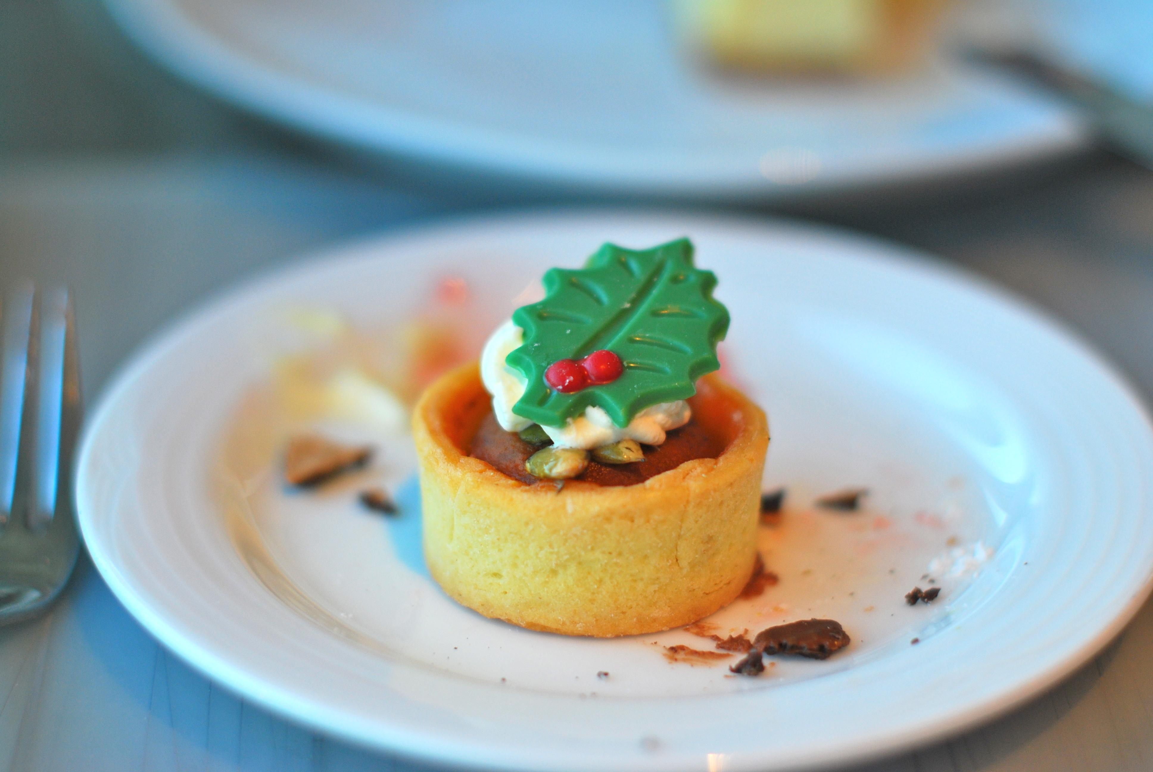 デスクトップ壁紙 表 ニコン ケーキ クリスマス デザート バンクーバー 料理 Nikond60 皿 ベジタリアンフード テーブルトップ カナッペ Nikkor50mmf14g アフタヌーンティー Finger Food 3872x2592 デスクトップ壁紙 Wallhere