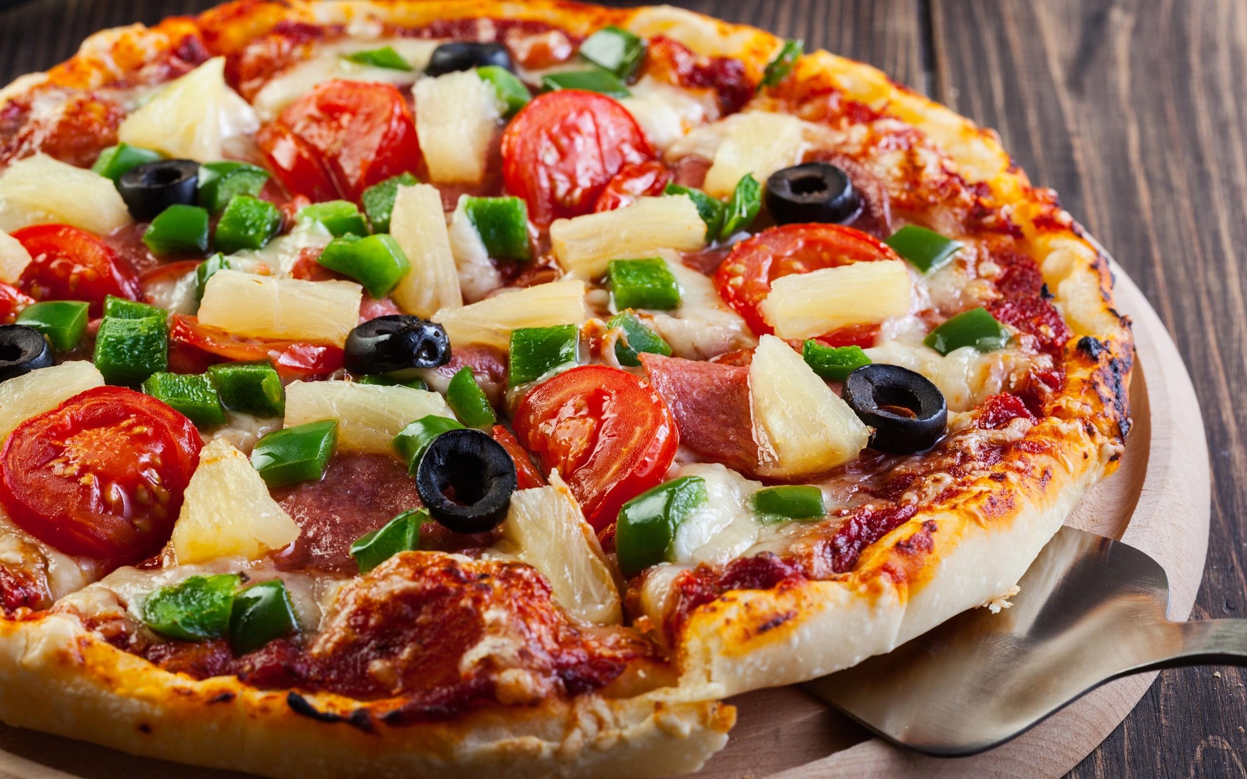 food tomatoes pizza pineapples olives cuisine dish produce italian food european food pizza cheese sicilian pizza