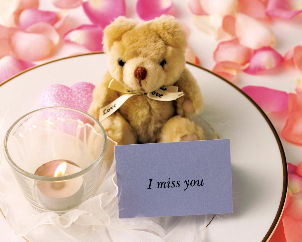 Картинки про любовь скучаю по тебе скачать бесплатно