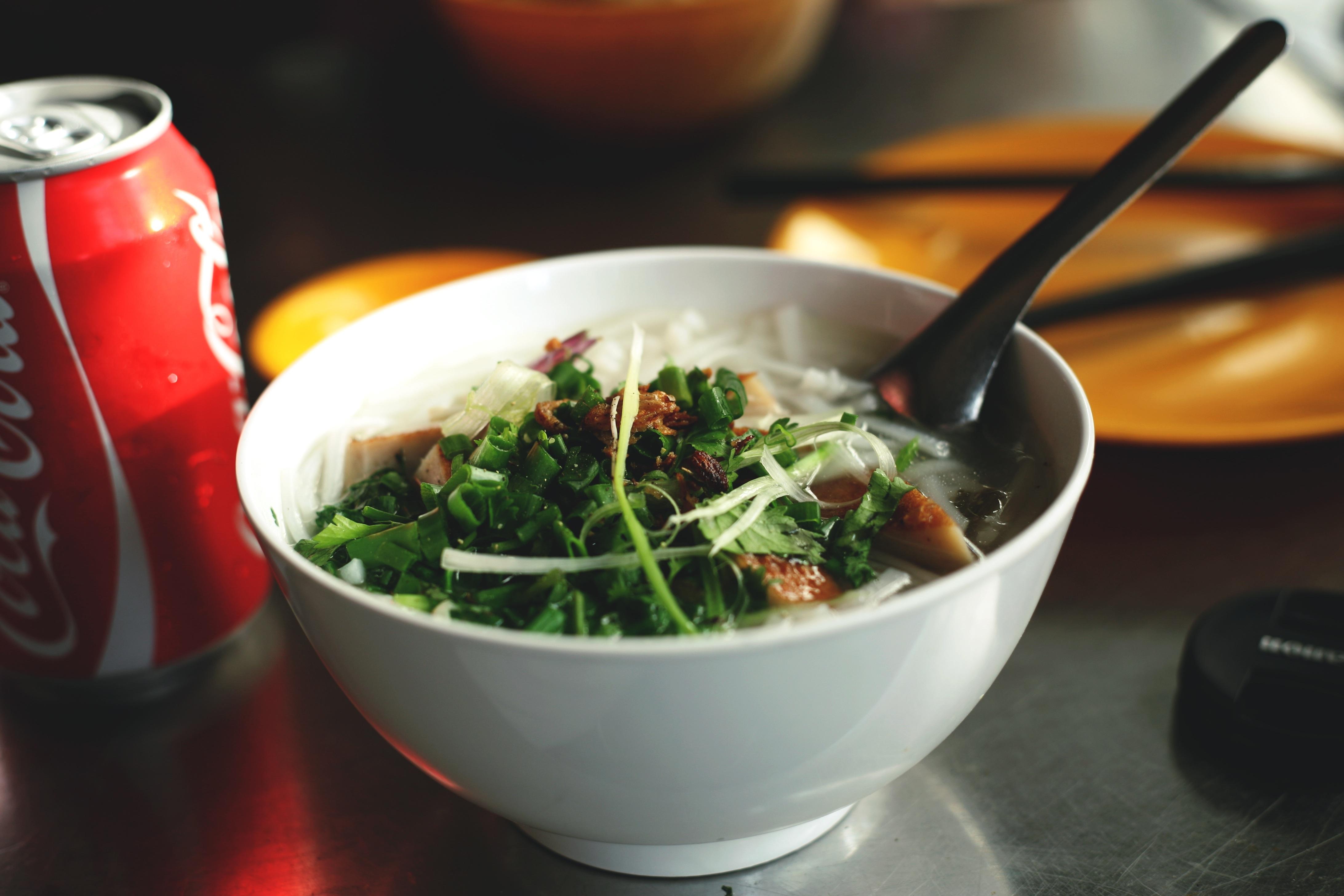 Hintergrundbilder : Lebensmittel, Gemüse, Coca Cola, Suppe ...