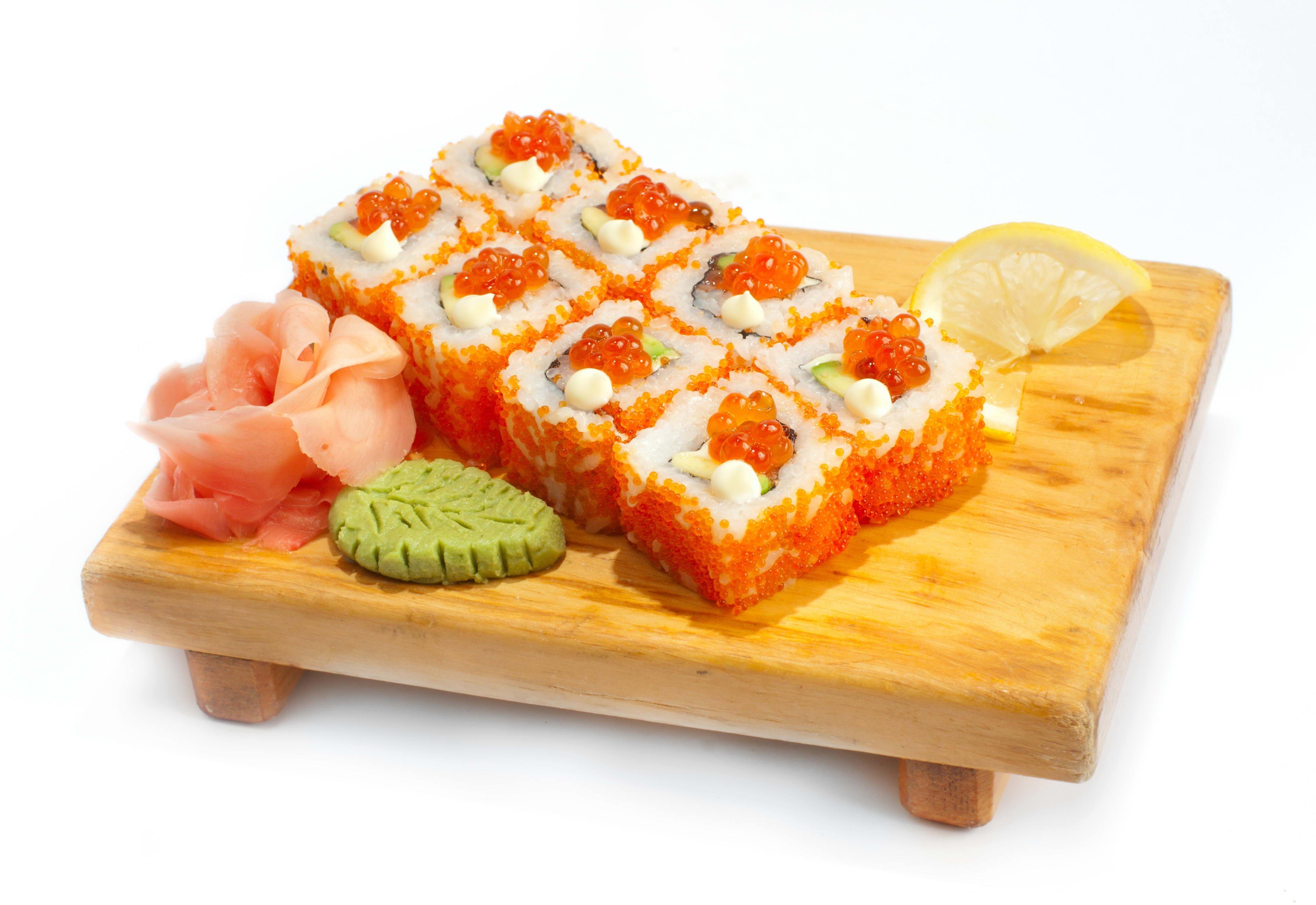 Tobiko Restaurant Japonais