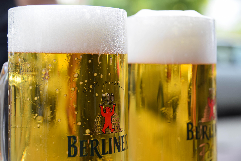для картинки пива германии нетом