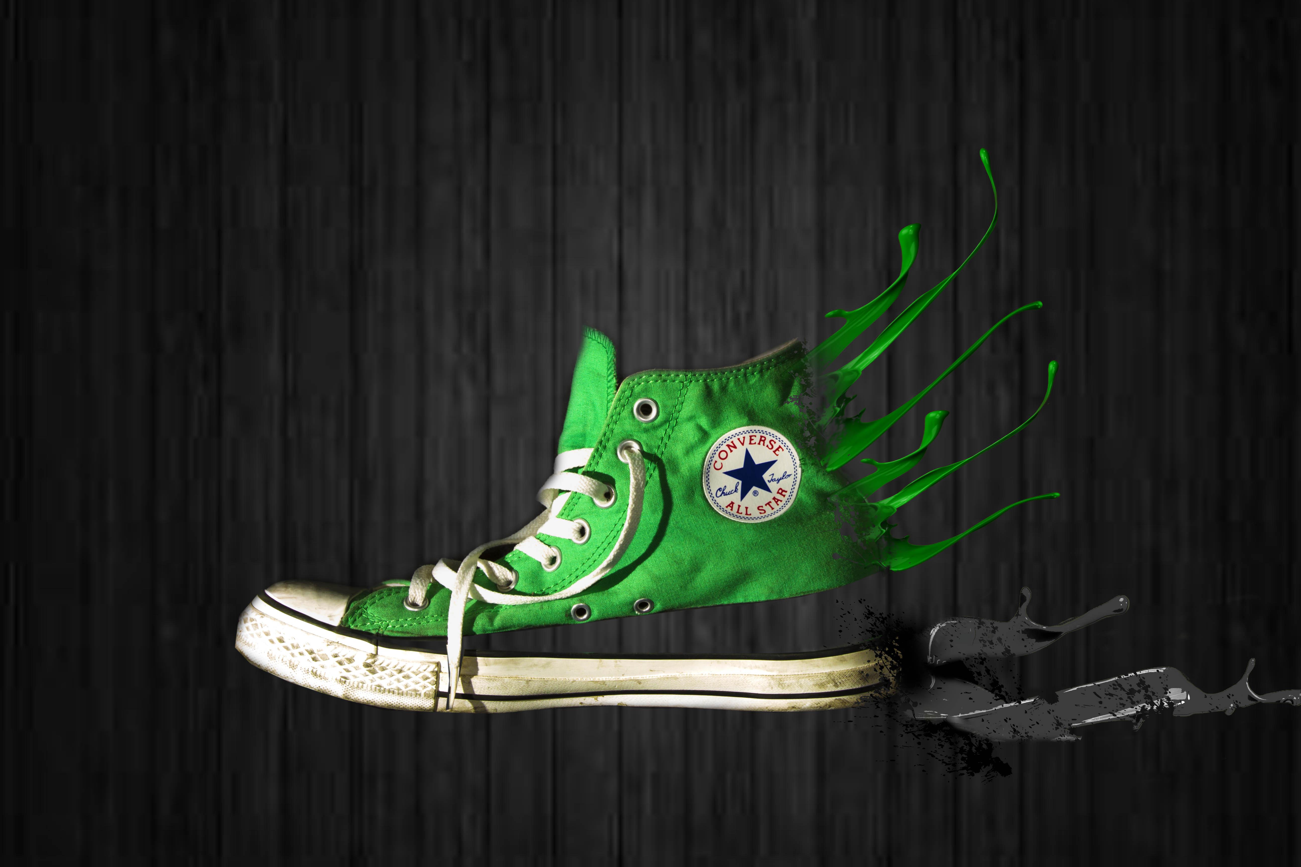 デスクトップ壁紙 履物 緑 靴 スニーカー アウトドアシューズ Product Design フォント コンピュータの壁紙 グラフィックス スペース 5184x3456 8693 デスクトップ壁紙 Wallhere