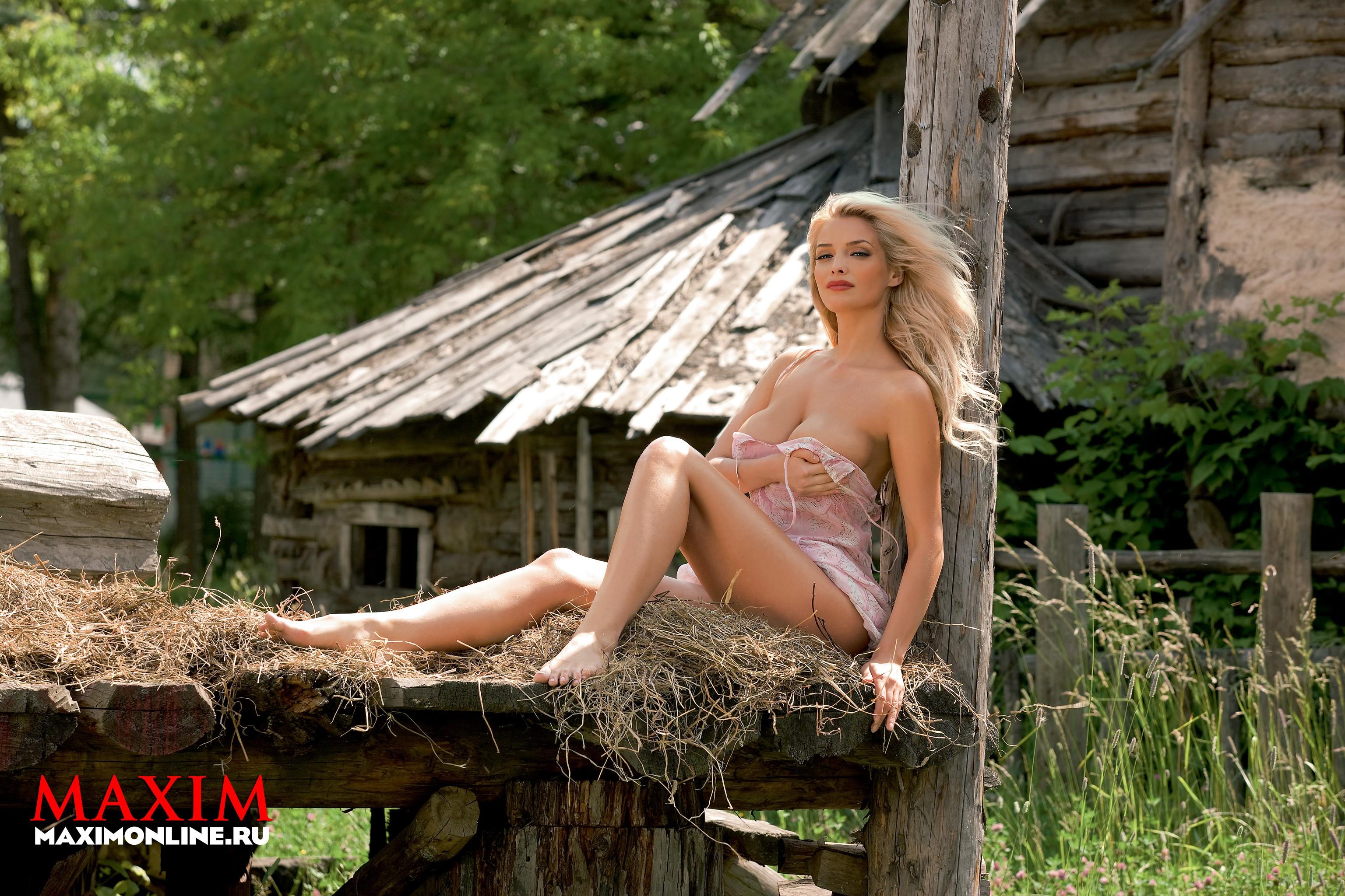 fotografii-novie-golih