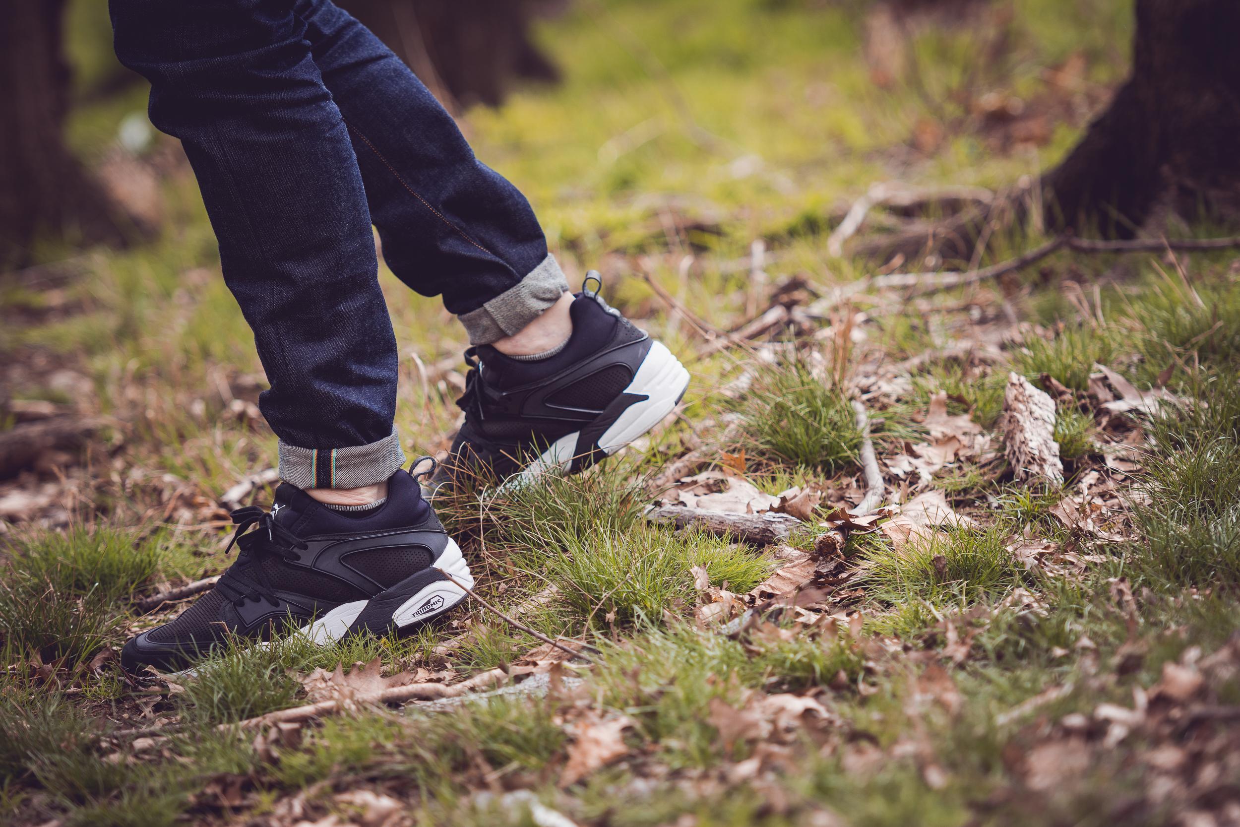 Sfondi : foresta, natura, erba, Nikon, scarpe da ginnastica