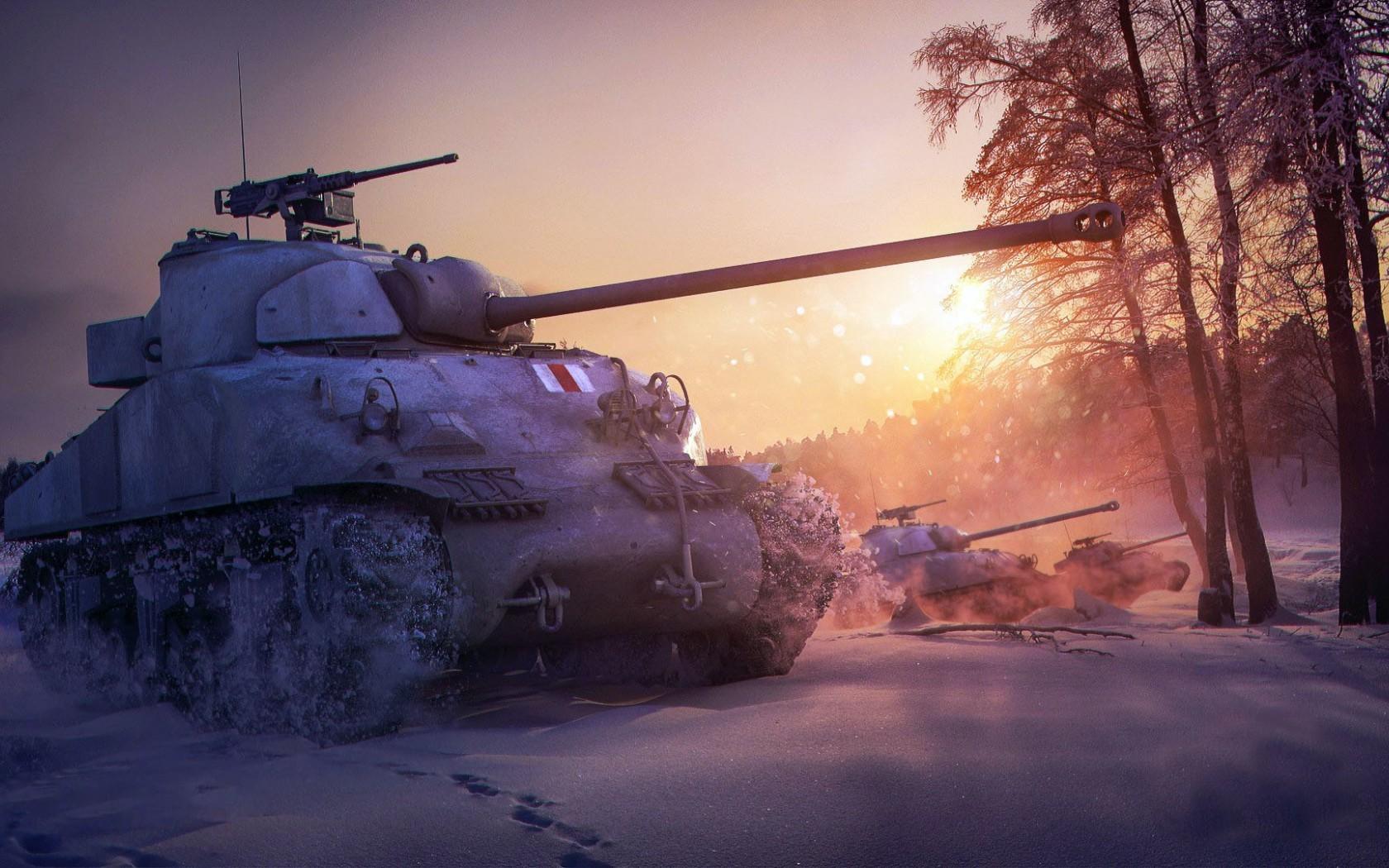 обои на рабочий стол ворлд оф танк с большим разрешением № 2219 бесплатно