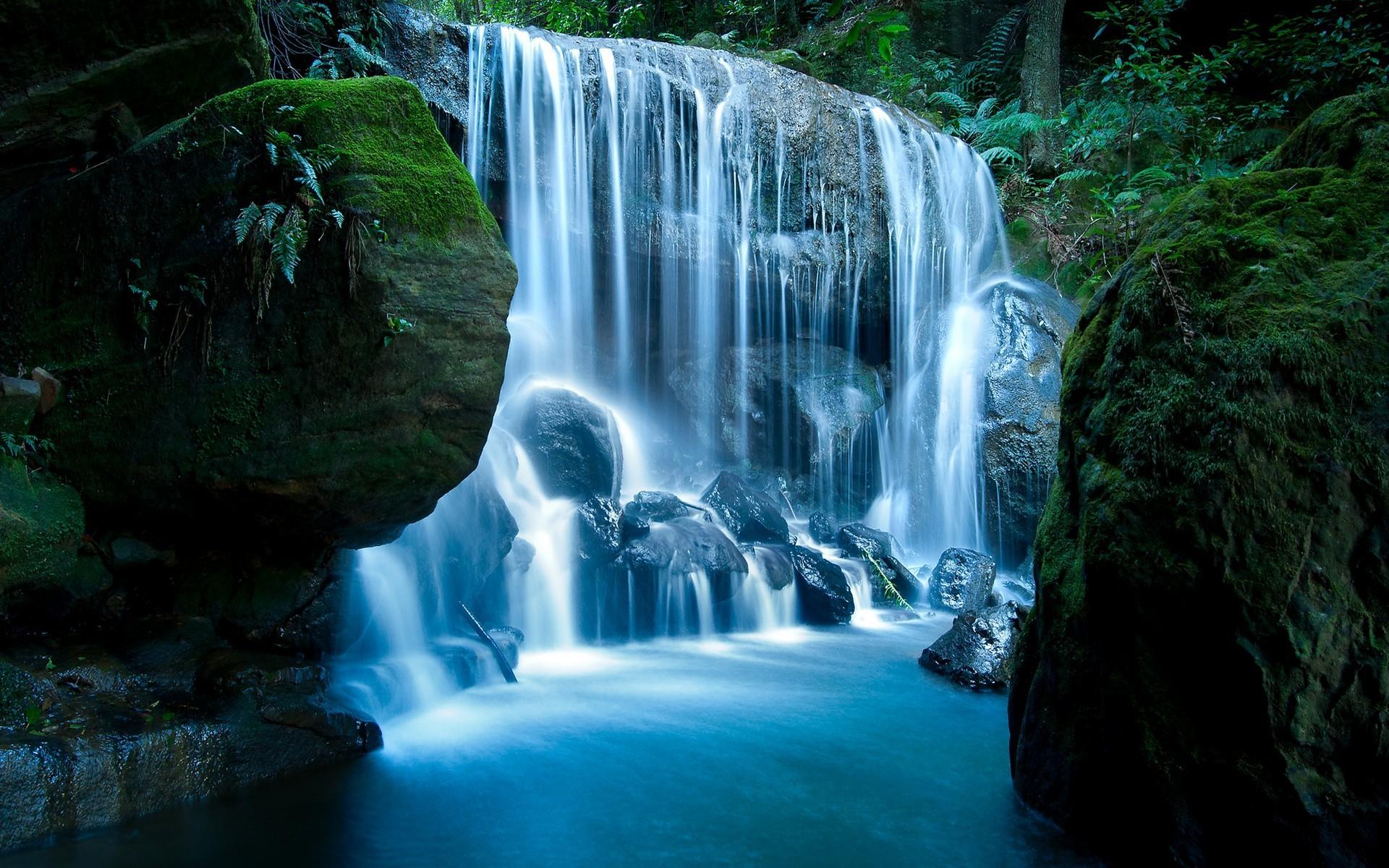 природному картинки на телефон водопады движущиеся море могут