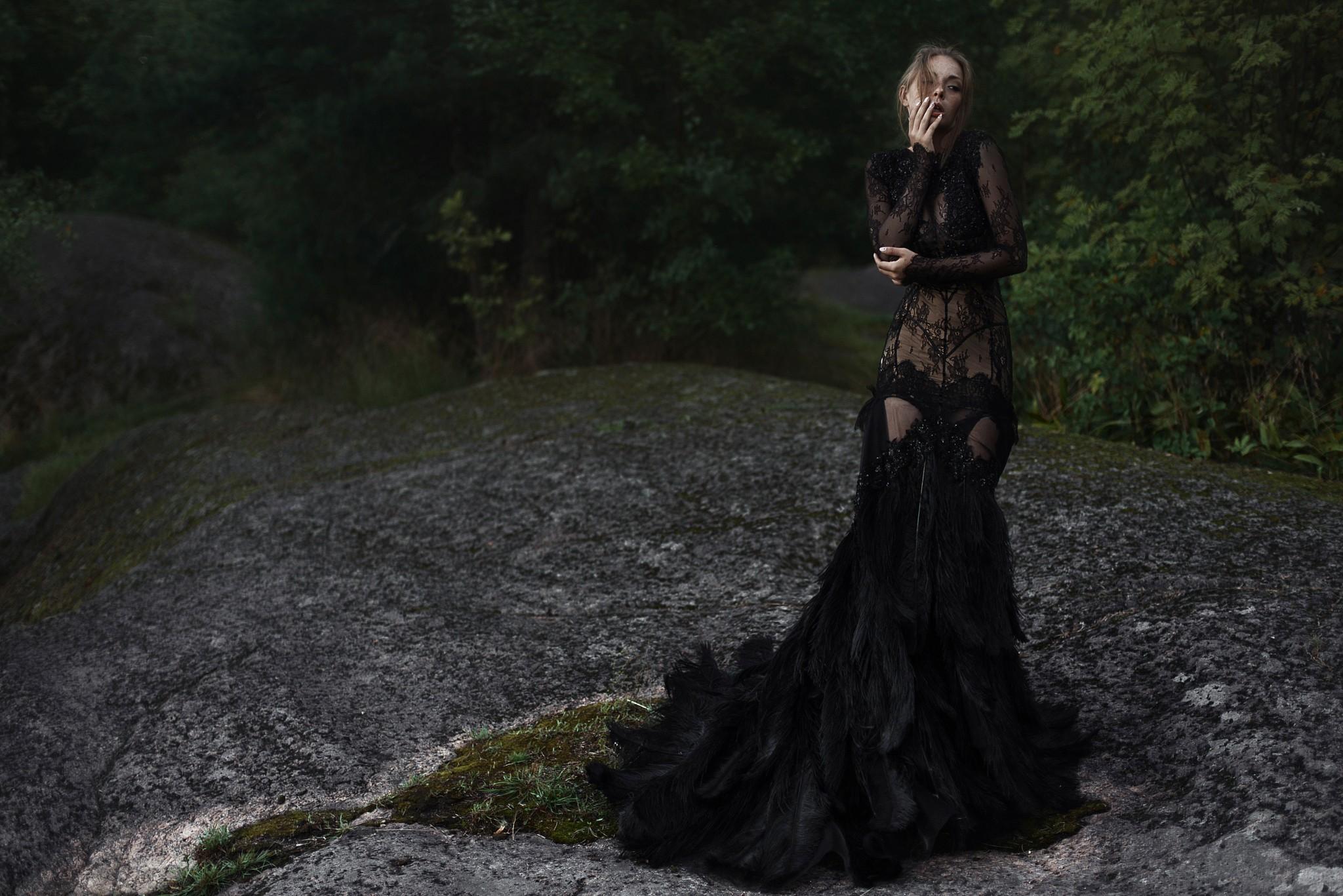 Bikini Olga Kobzar naked (37 photo), Sexy, Bikini, Instagram, swimsuit 2018