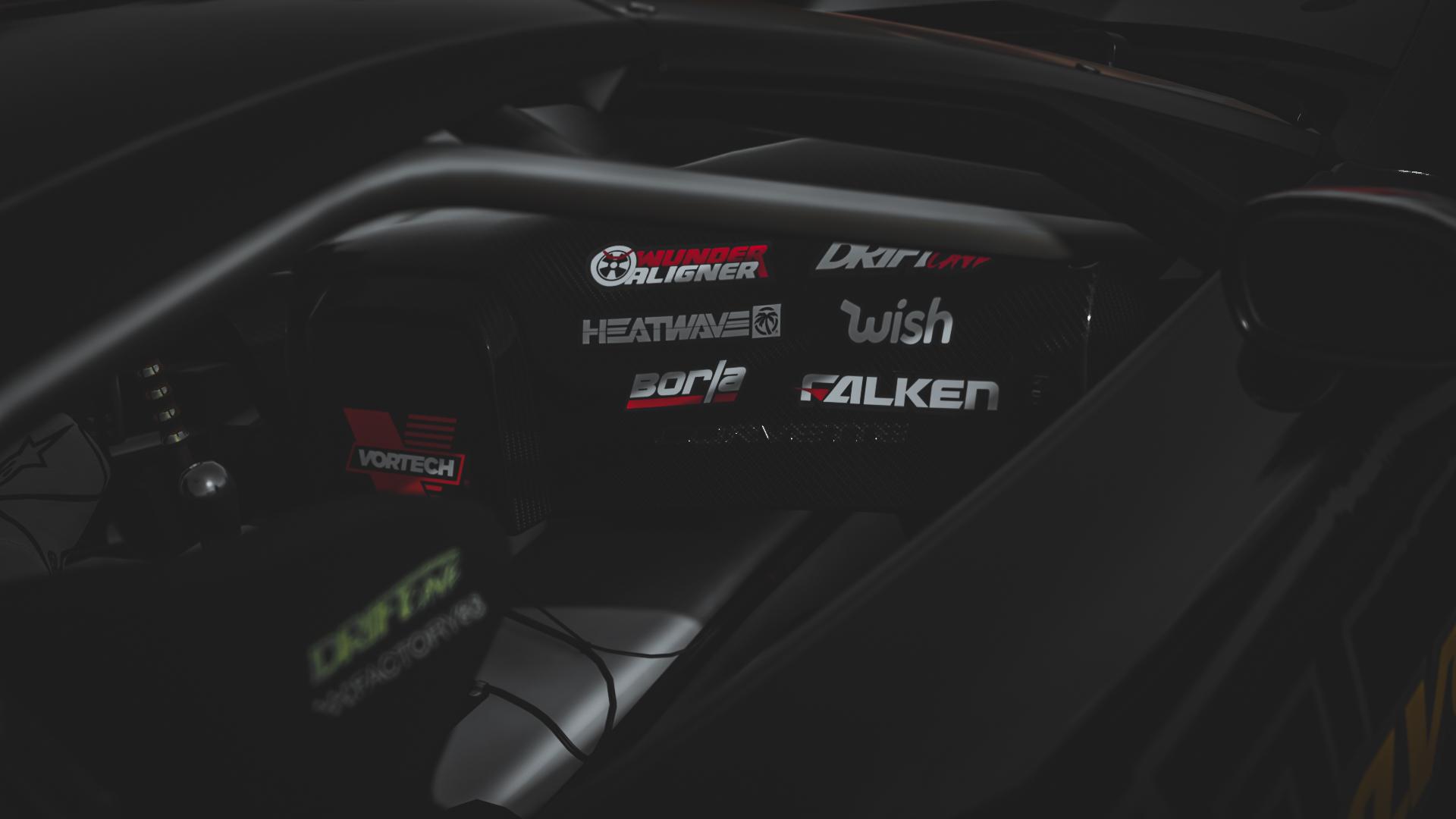 デスクトップ壁紙 数式のドリフト 車両 ビデオゲーム フォルツァ Forza Horizon 4 シボレーコルベット Corvette C6 1920x1080 Fple 1837881 デスクトップ壁紙 Wallhere