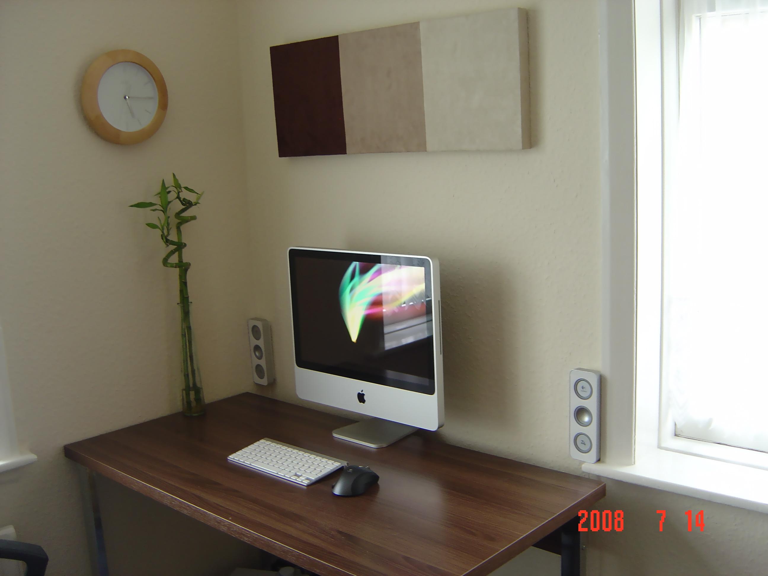 Hintergrundbilder Mobel Schreibtisch Anzeigegerat Buro Desktop