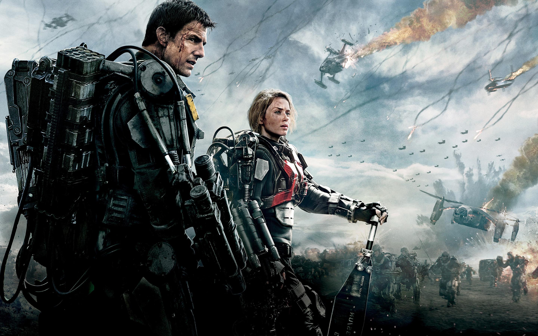 sci fi films - HD2880×1800