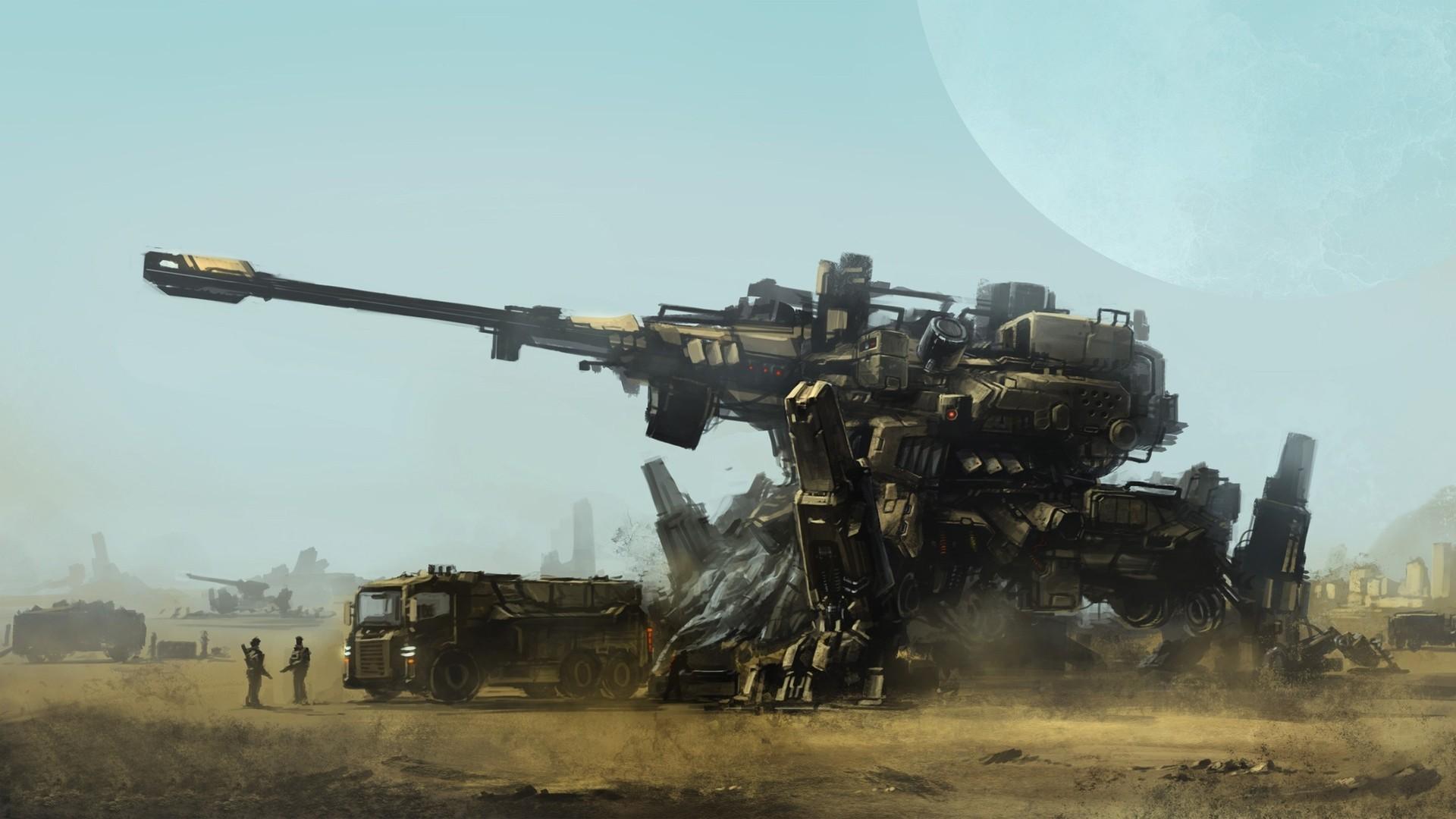 Vehicles War Vehicles Action Hd Military Images Fire: Fondos De Pantalla : Futurista, Vehículo, Guerra, Arma