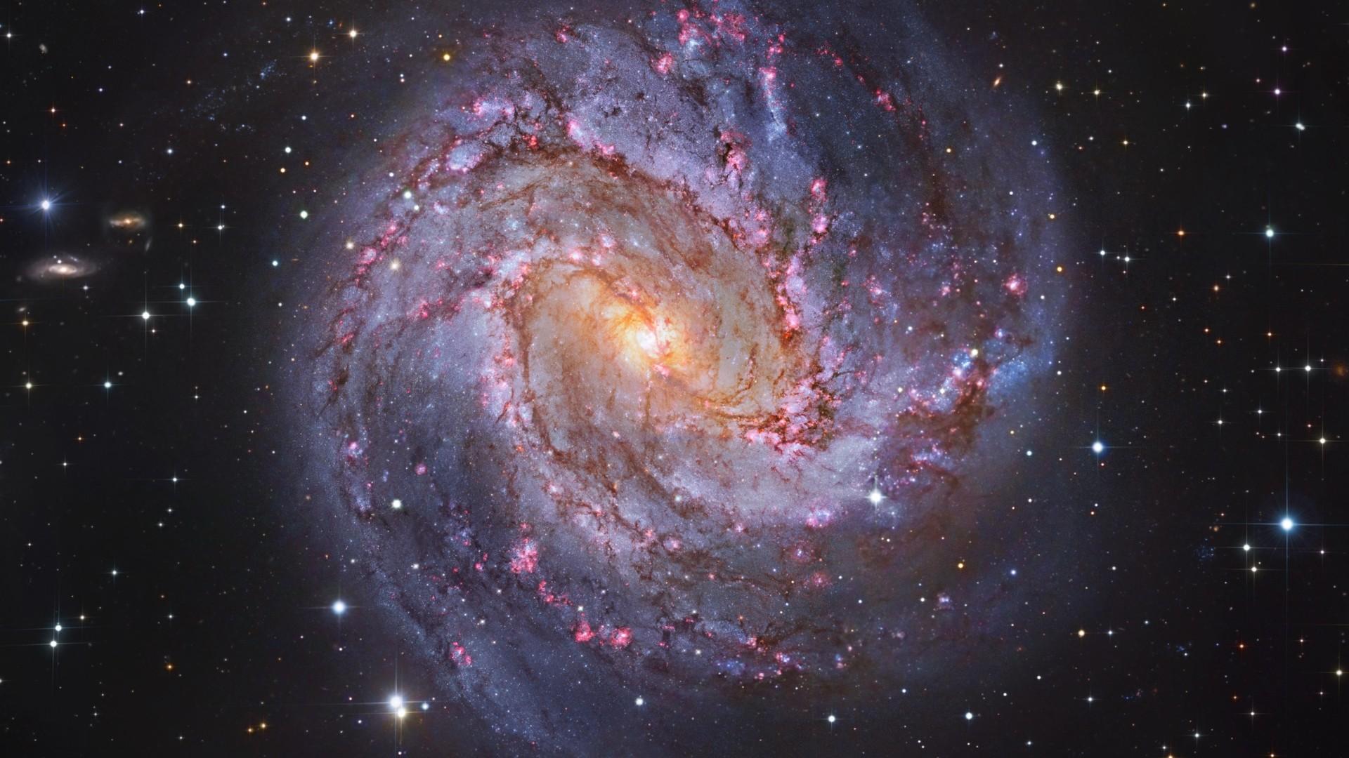 Wallpaper : galaxy, NASA, nebula, atmosphere, astronomy ...