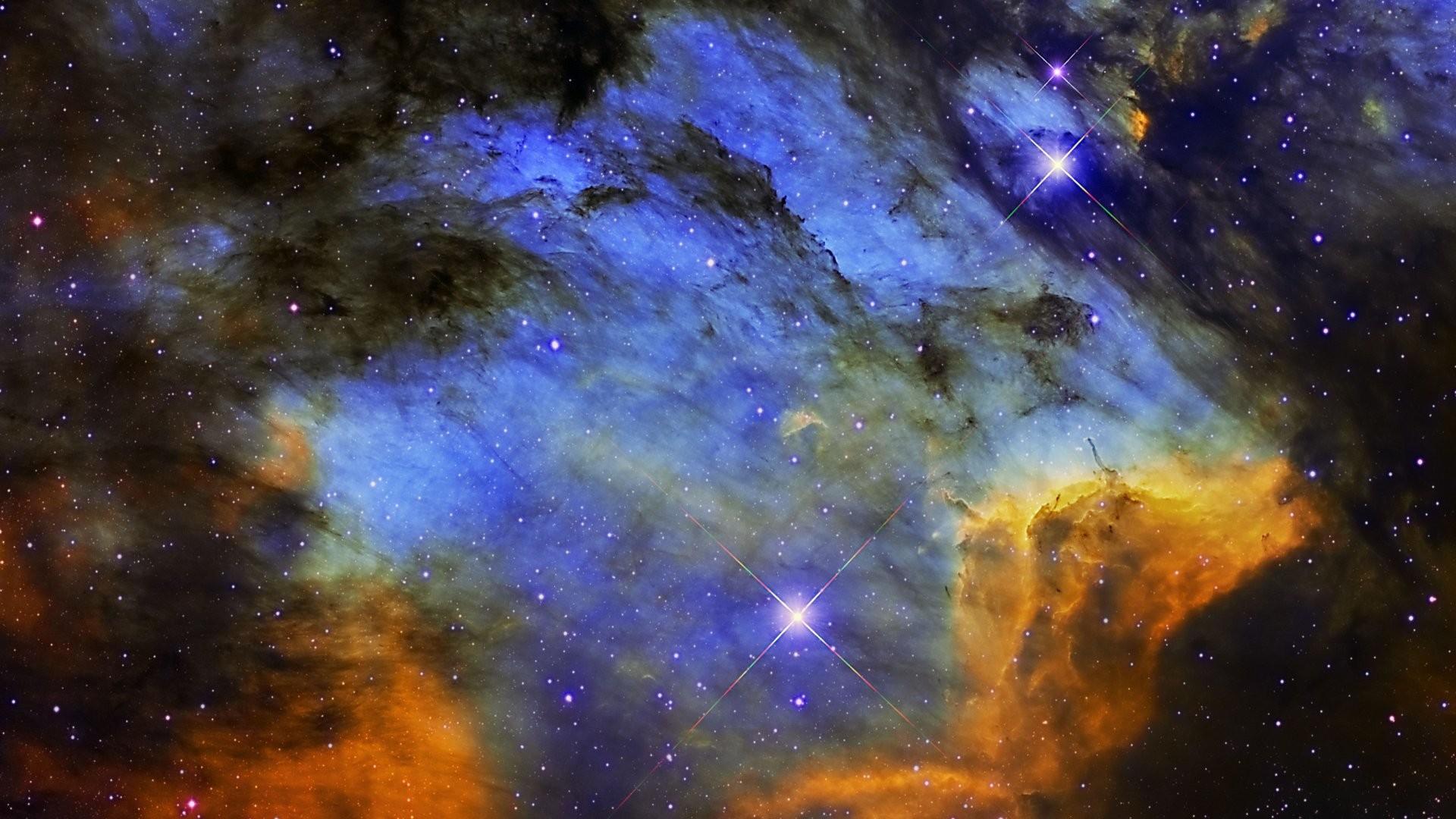 Фото небо небоскребы добавление сливочного