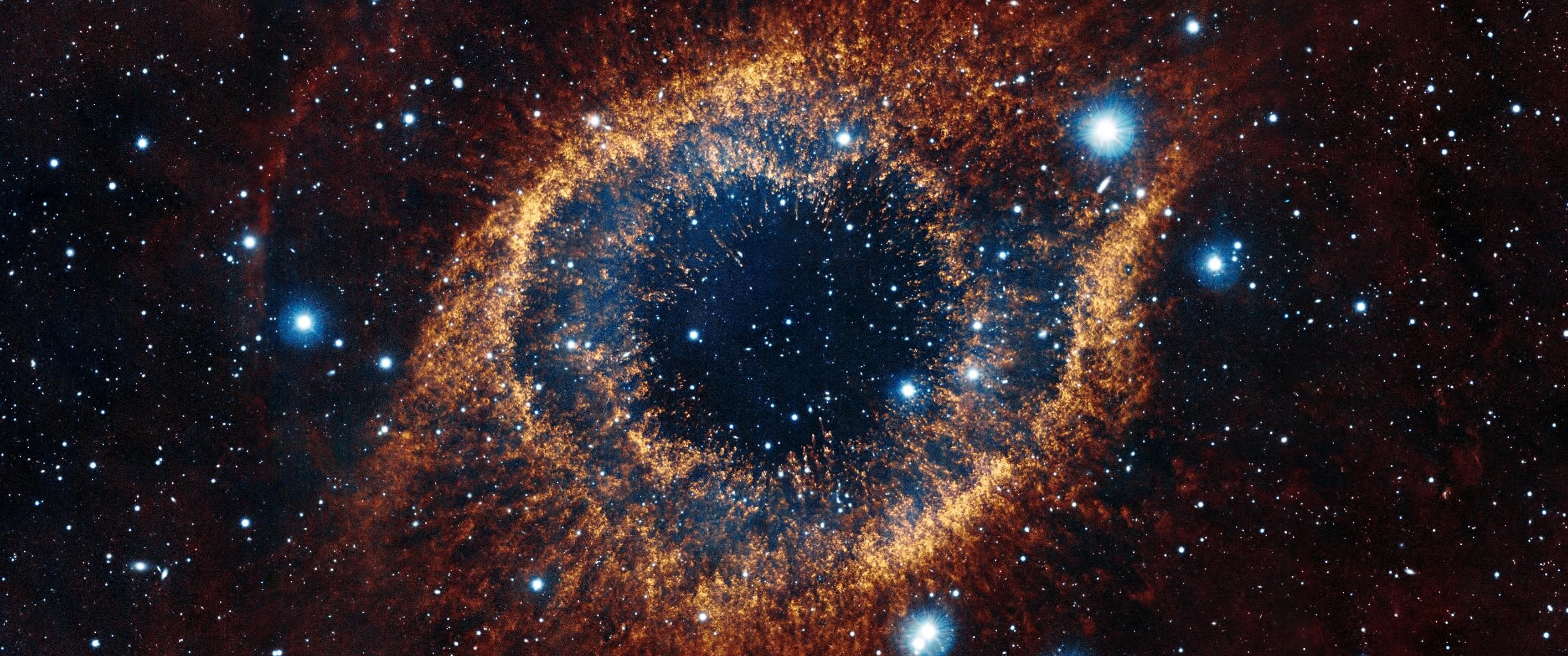 Wallpaper : galaxy, nebula, universe, astronomy, star ...