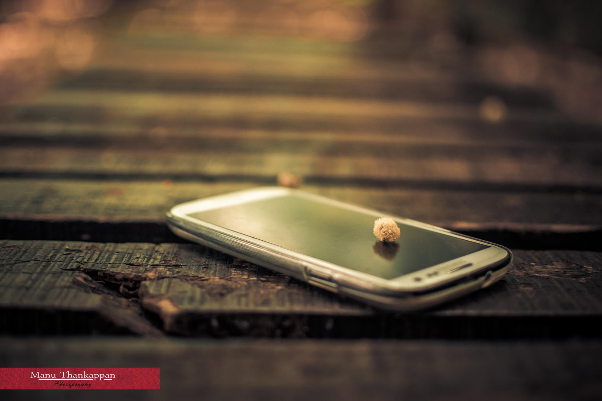 Kostenloses Telefon von india