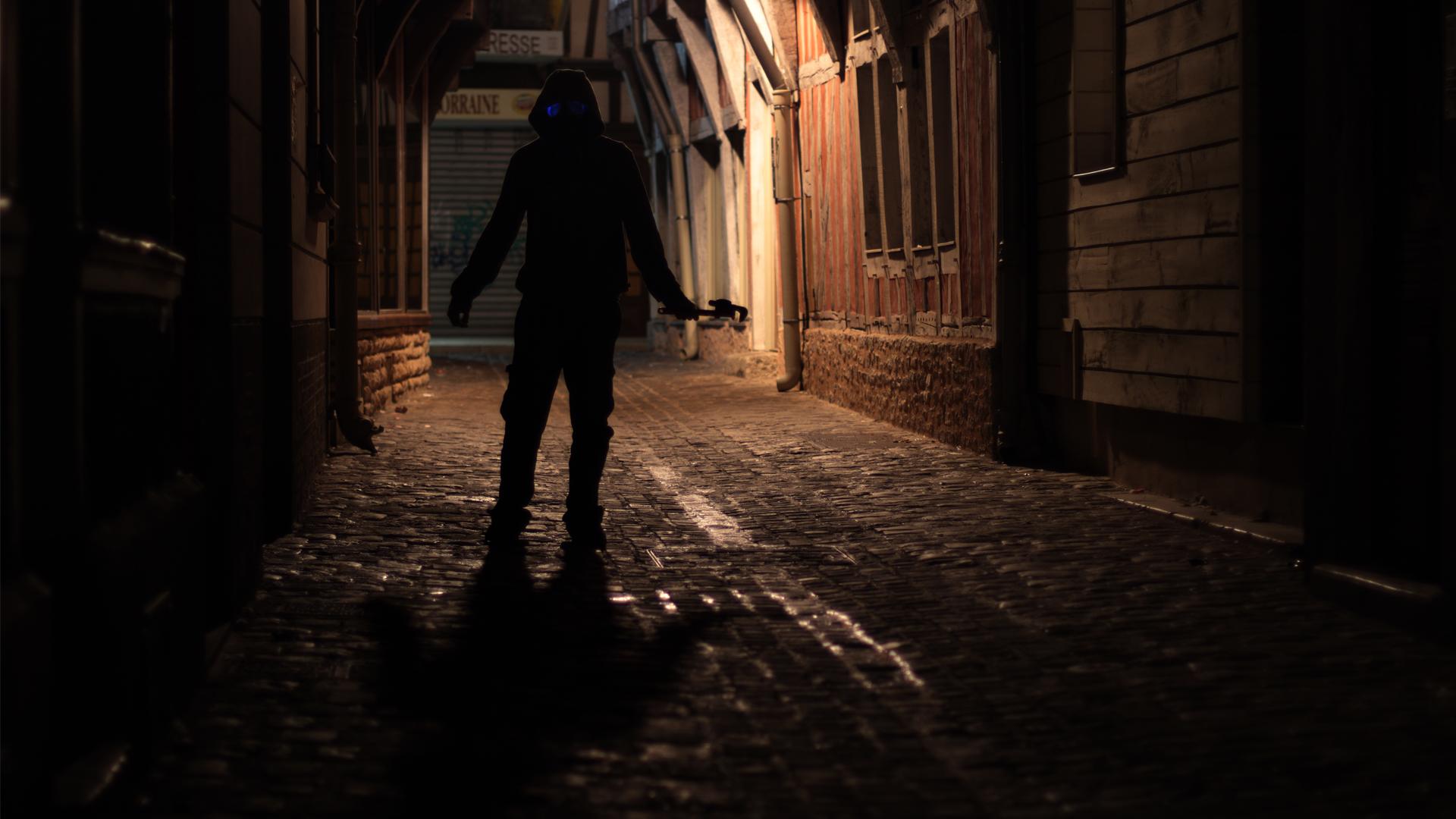 картинки улицы ночью пацаны если навредит, желающие