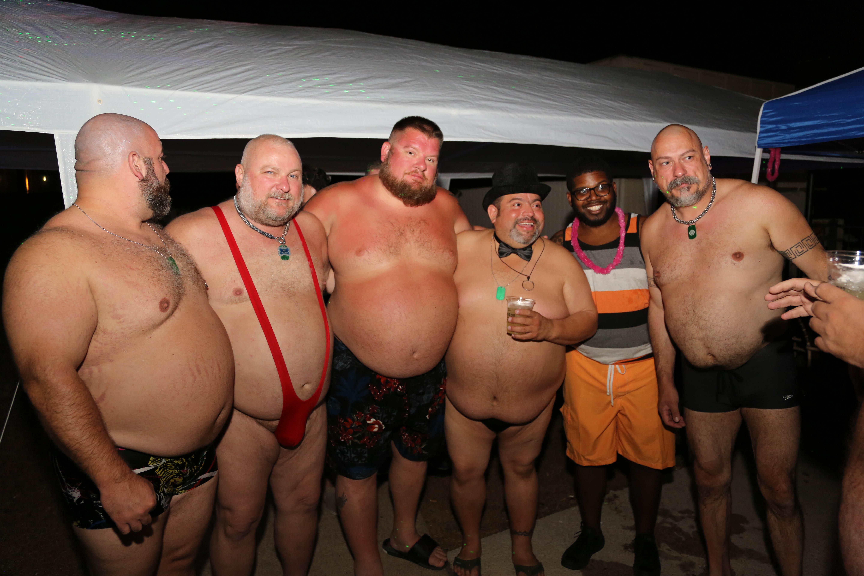 couples jamaica resort gay