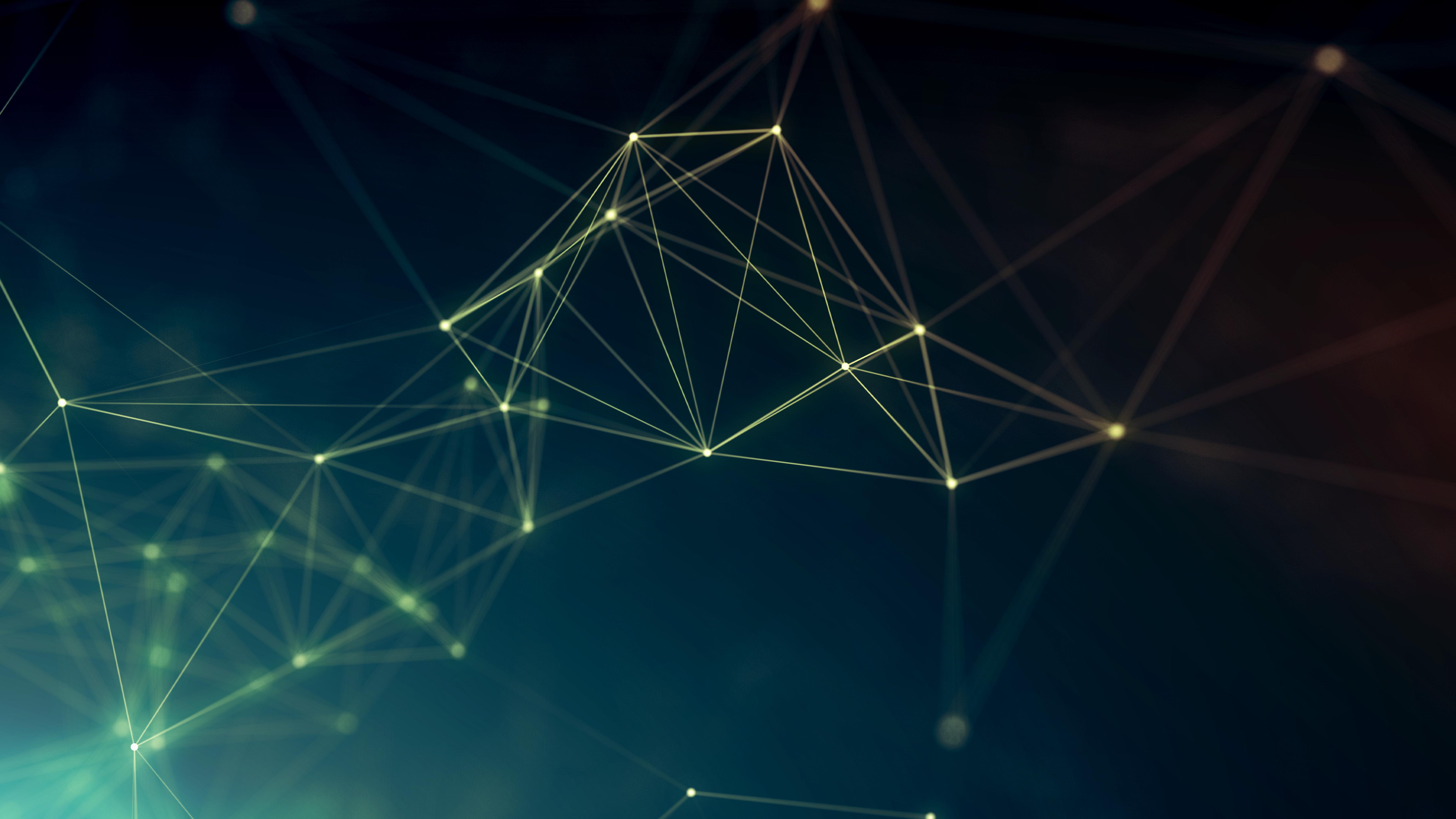 индивидуальным геометрические картинки рабочего стола рассказывает самых