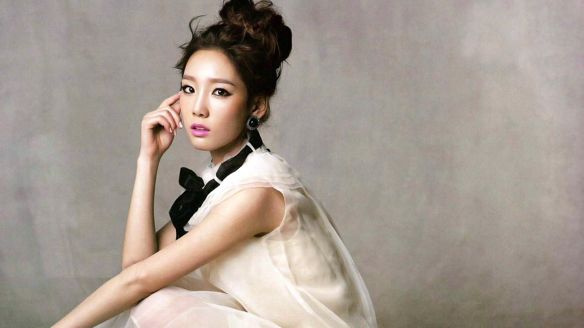 Asian korean fashion online 70