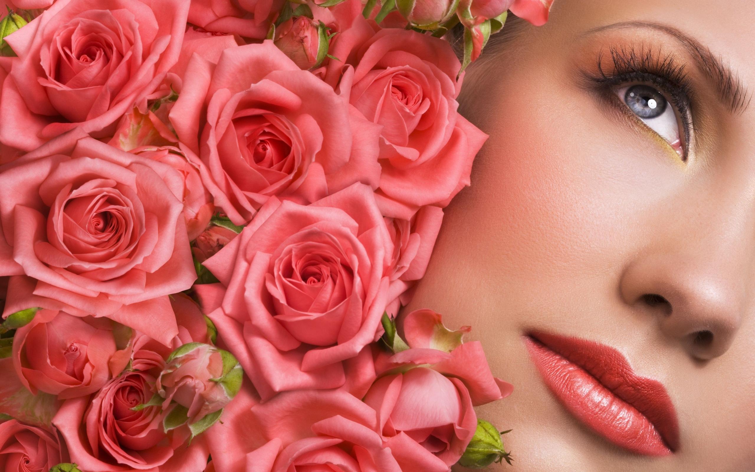 красивые картинки для милых дам поздравления