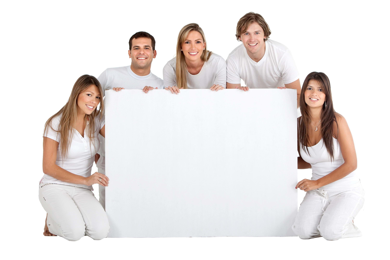 молодежные сайты картинки пик