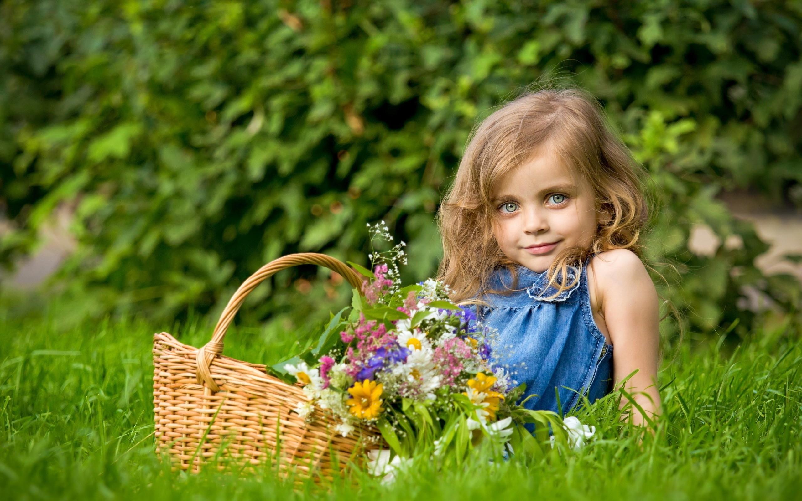 Картинки фотографии о детях