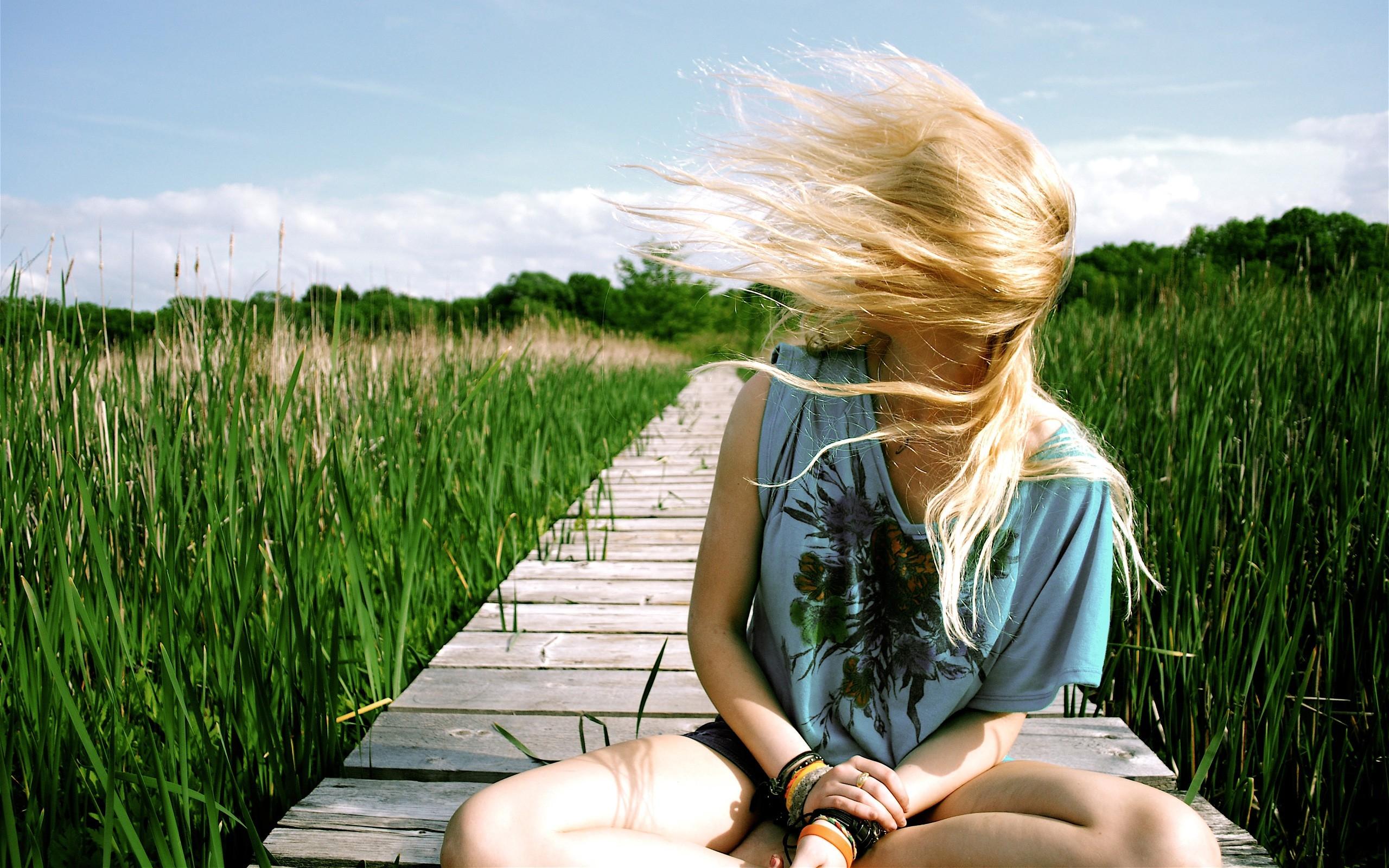 находится картинки на аву ветер райское