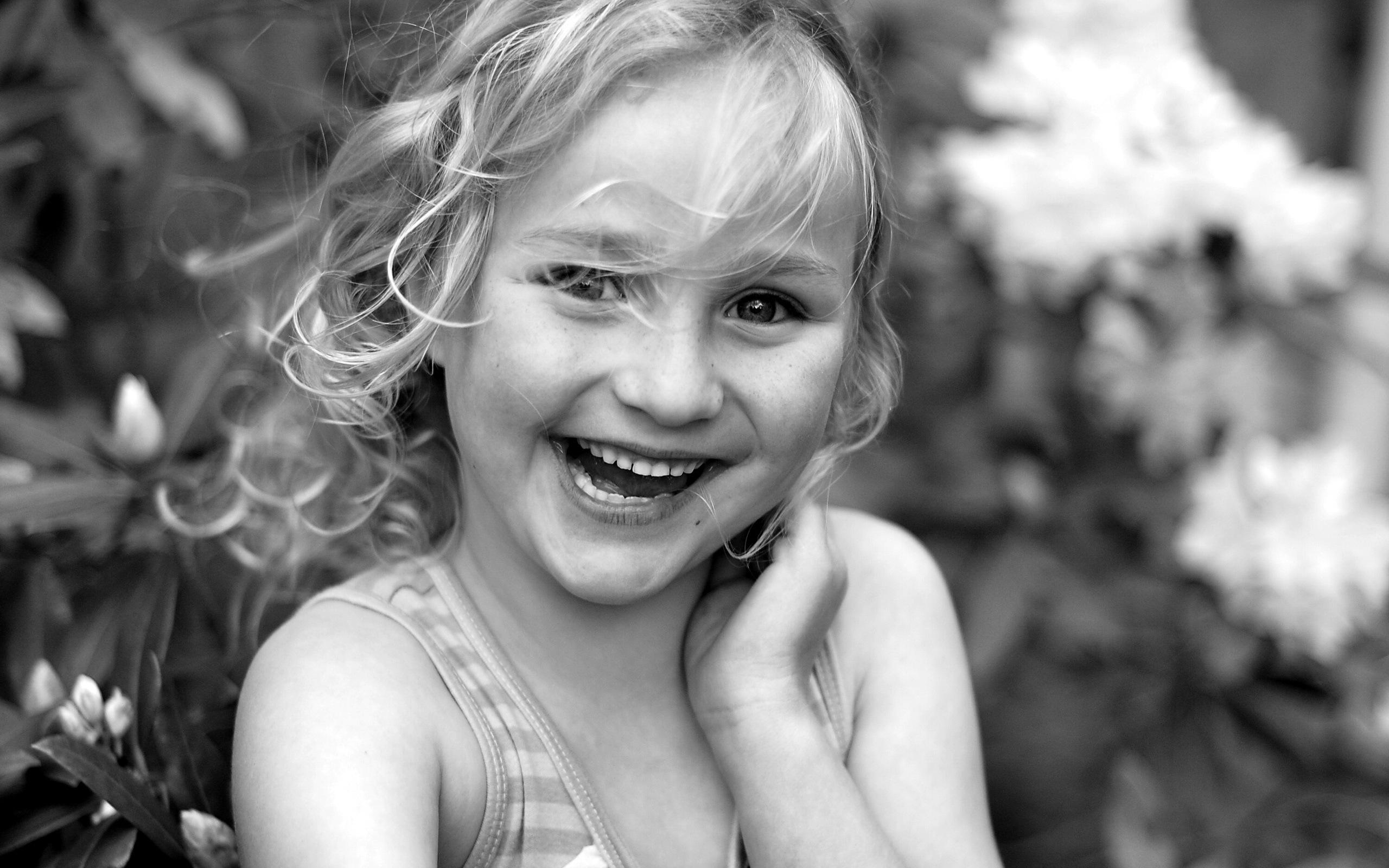 Картинки издевательская улыбка