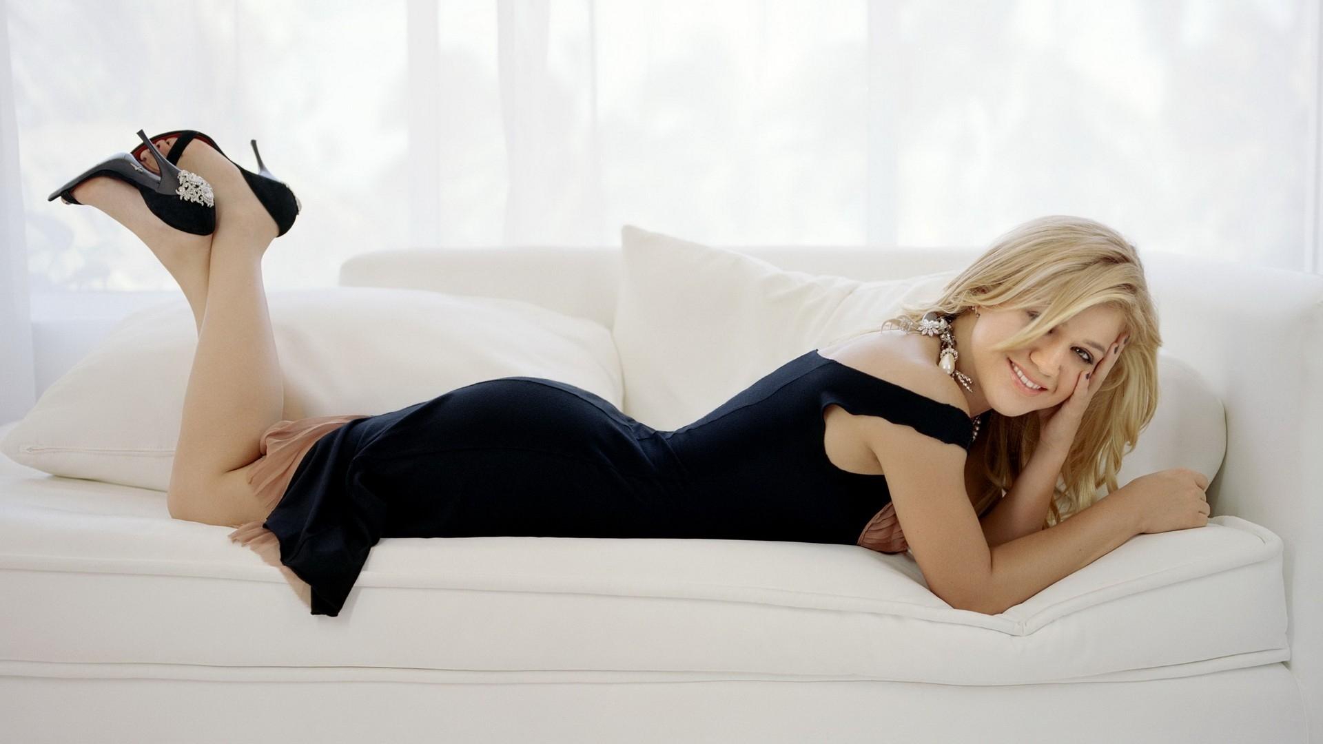 Hot Sale Sofa Covers Slip resistant Sofa Towel Sofa