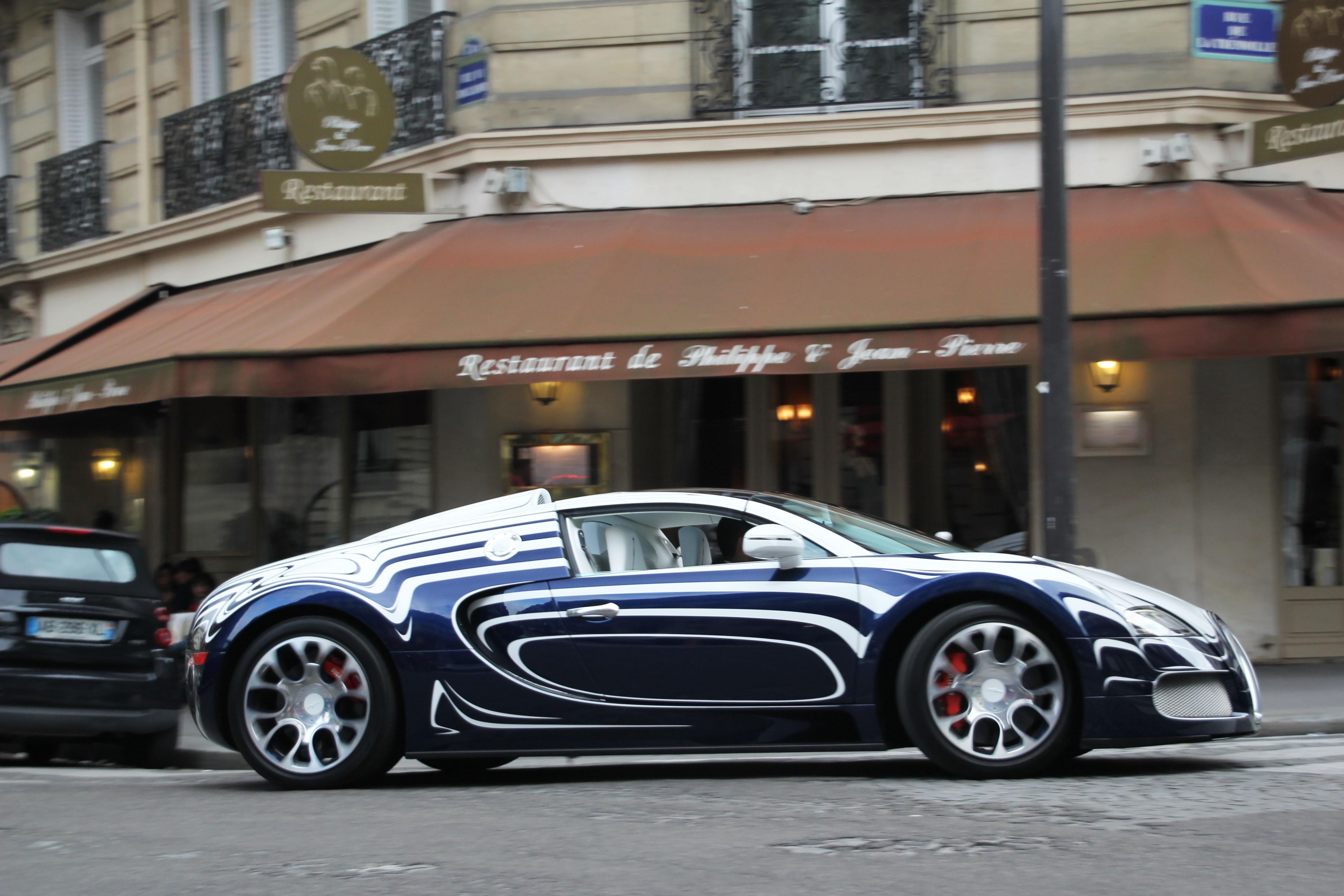 Wallpaper Girls Summer Money Paris France Cute Sexy Cars