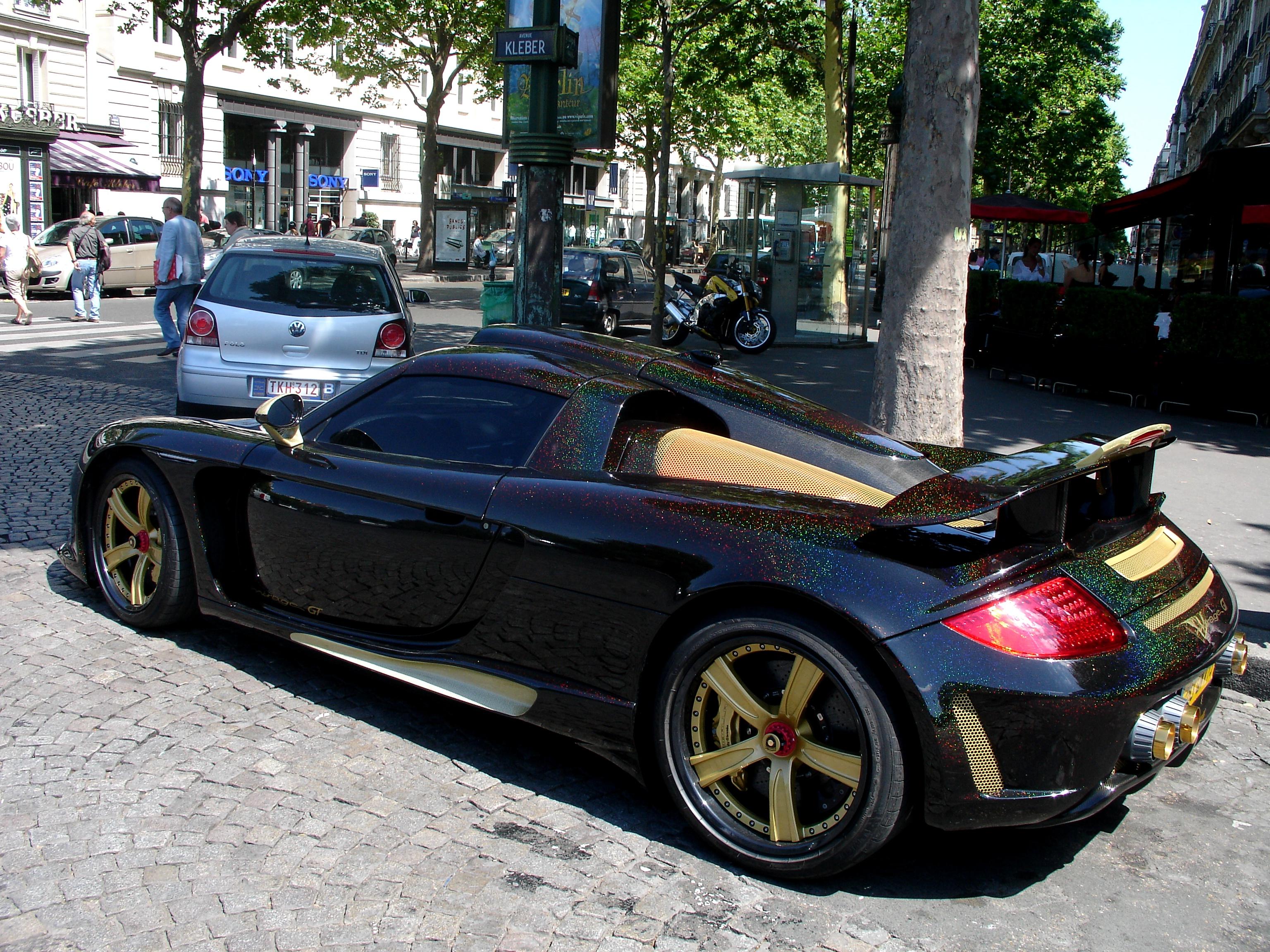 Wallpaper Girls Summer Money Paris Cute Sexy Cars Love