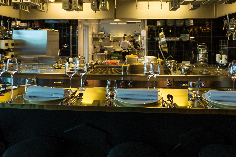 Baggrunde : glas, Plade, bar, restaurant, Studio, Indretning, Malm ...