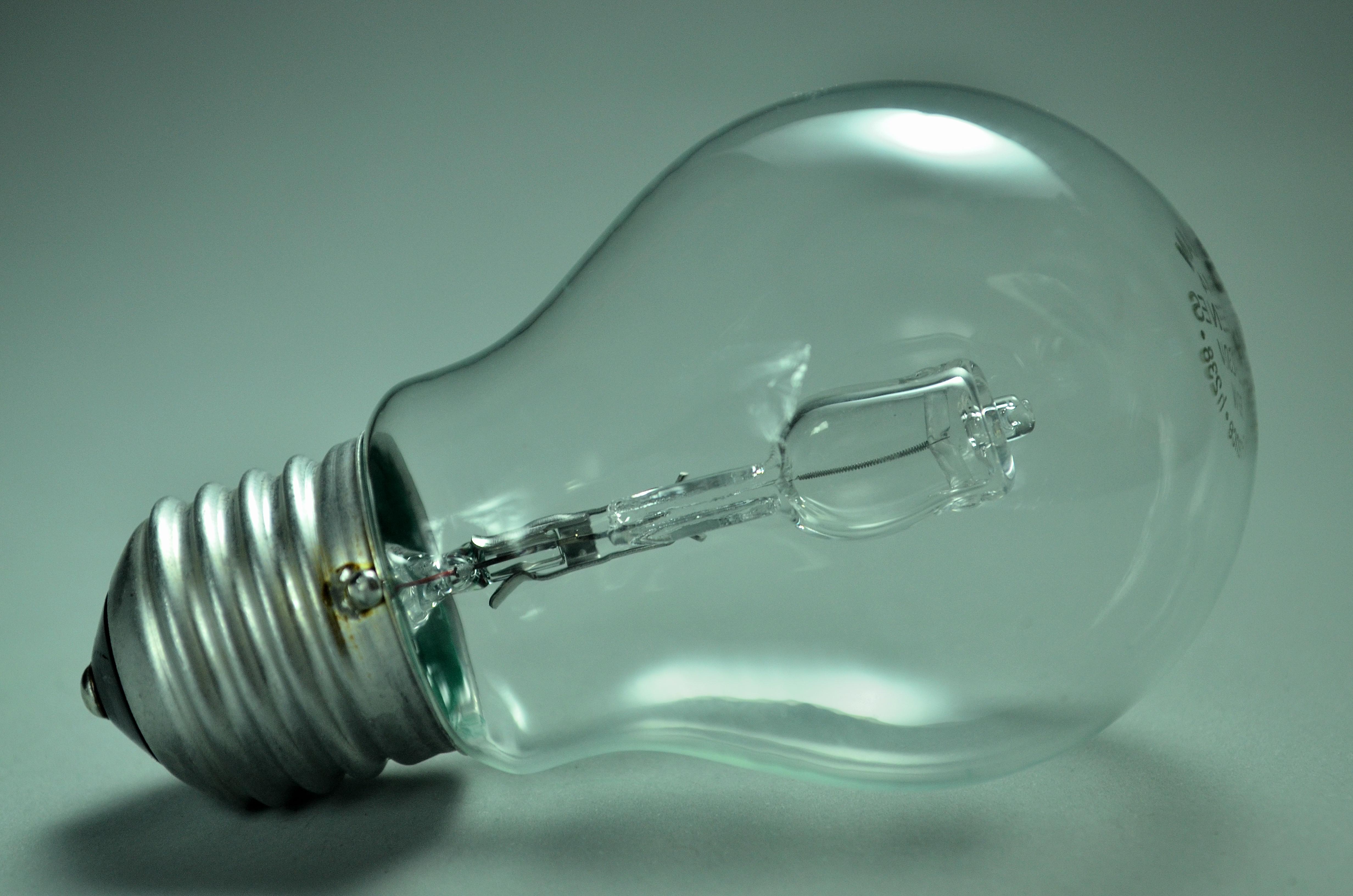 bulb - photo #28
