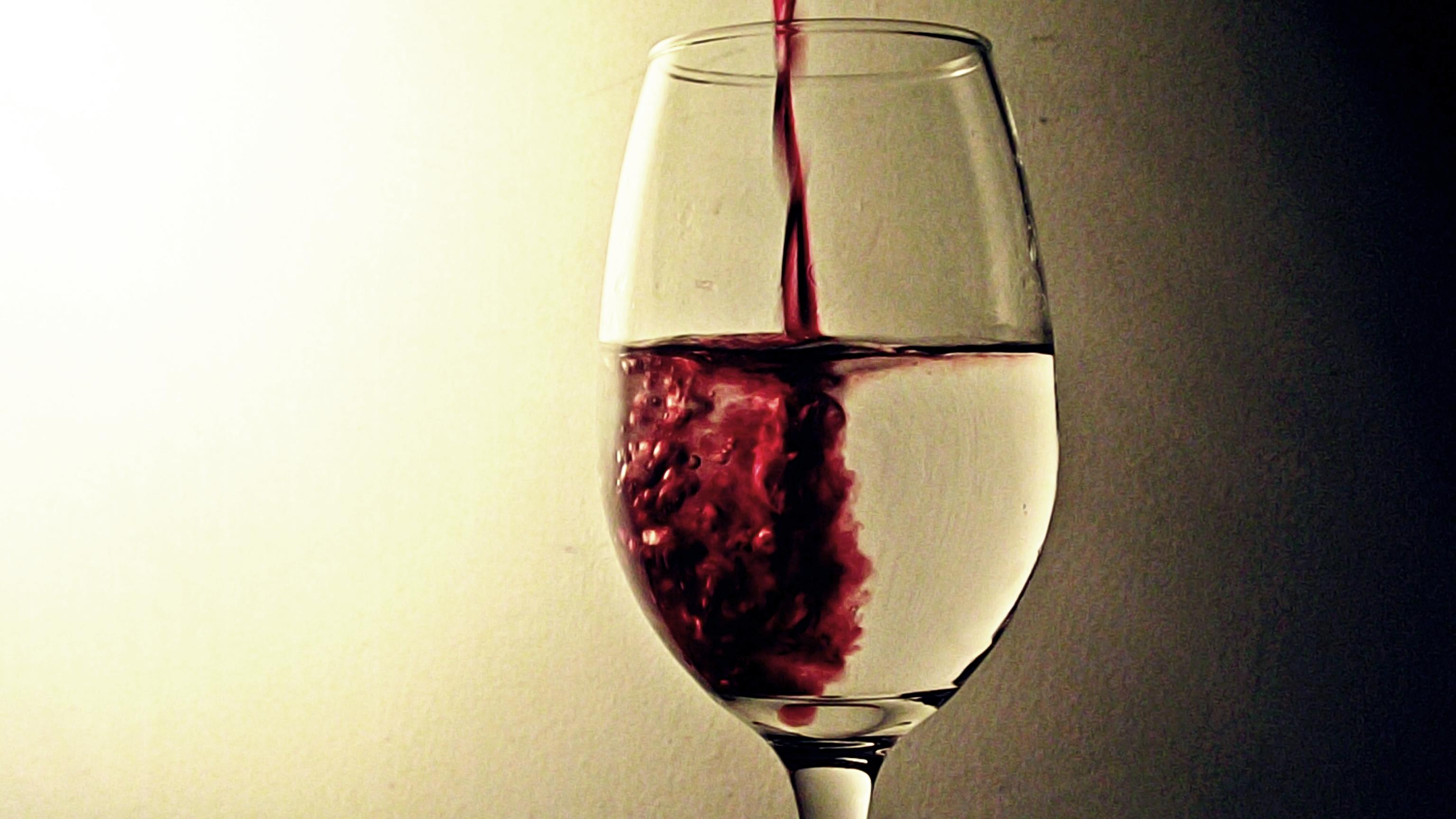 Обои На Телефон Вино