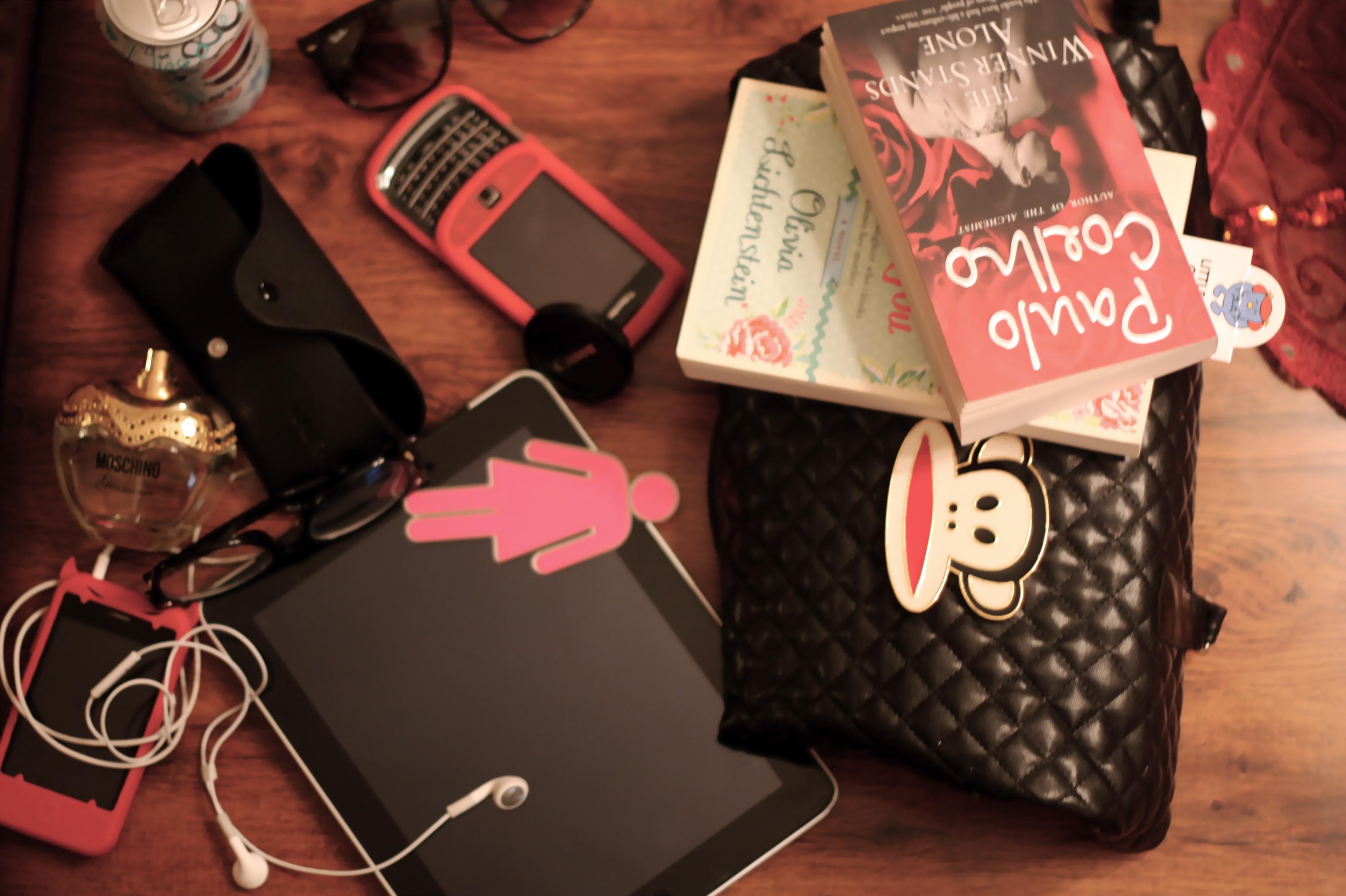 デスクトップ壁紙 眼鏡 本 ファッション 電話 Iphone ピンク